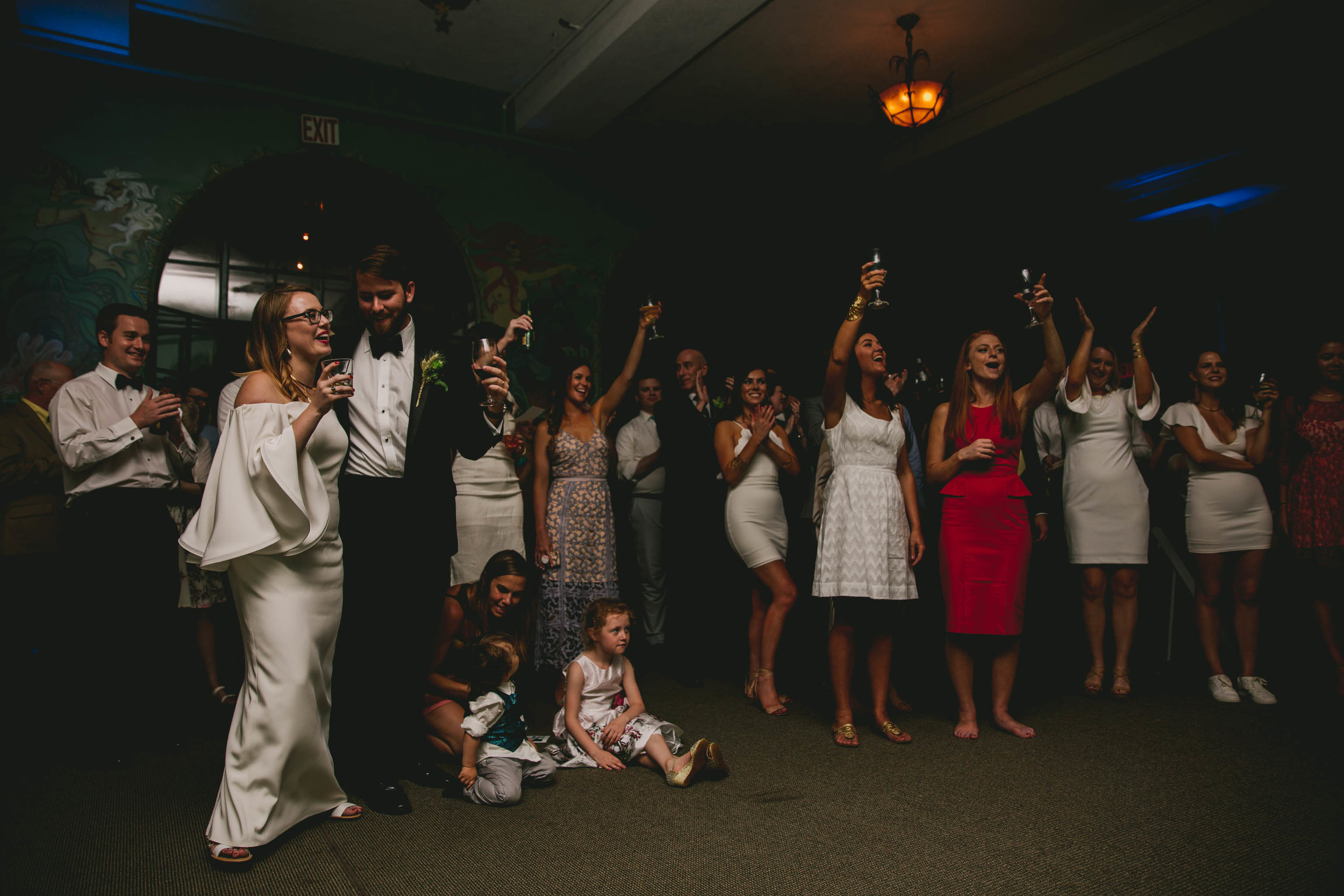 wedding-reception-photo-at-the-graylyn.jpg
