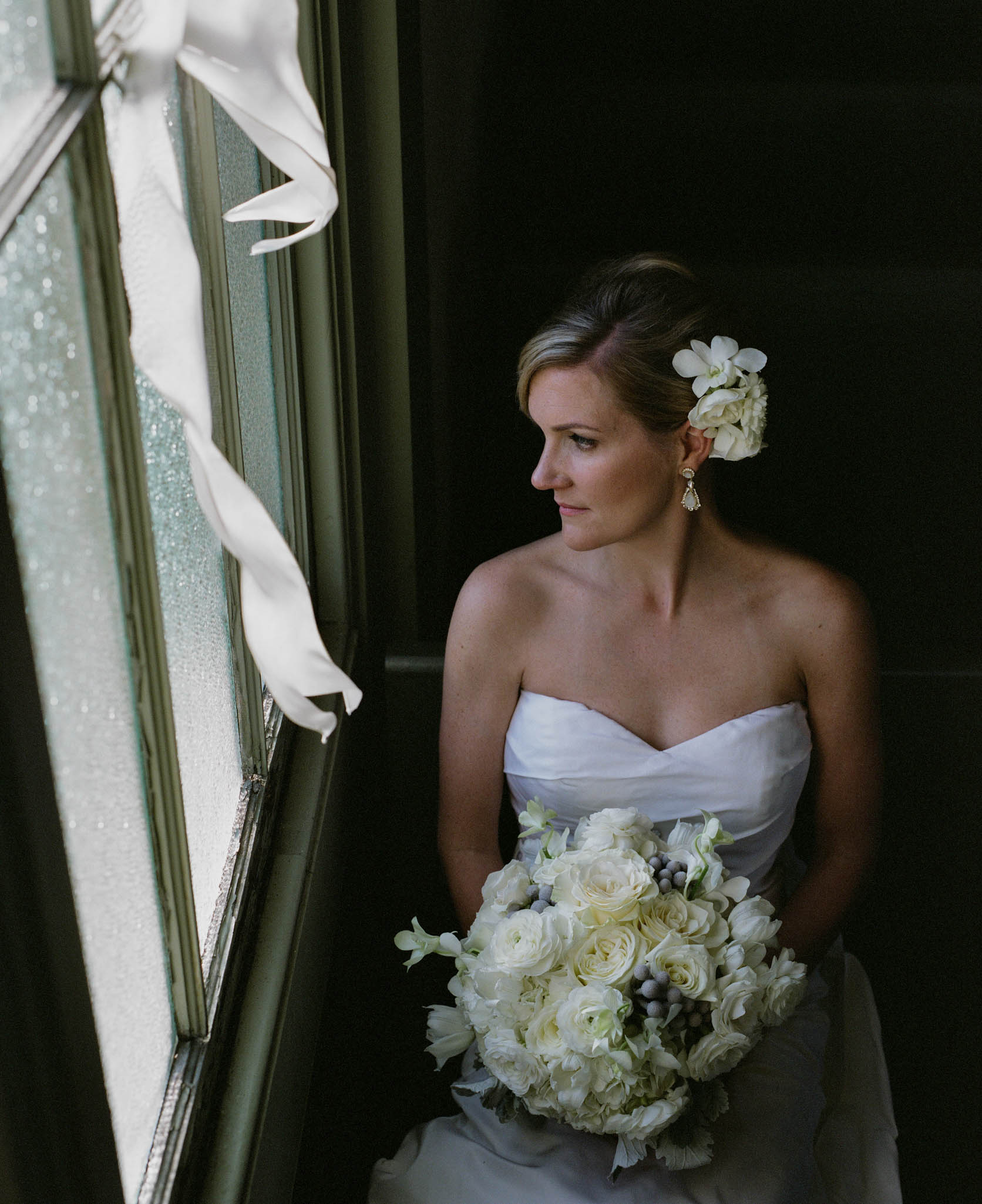 rustic-greenville-bridal-session-photo-1.jpg