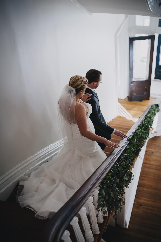 merrimon-wynne-wedding-photo.jpg