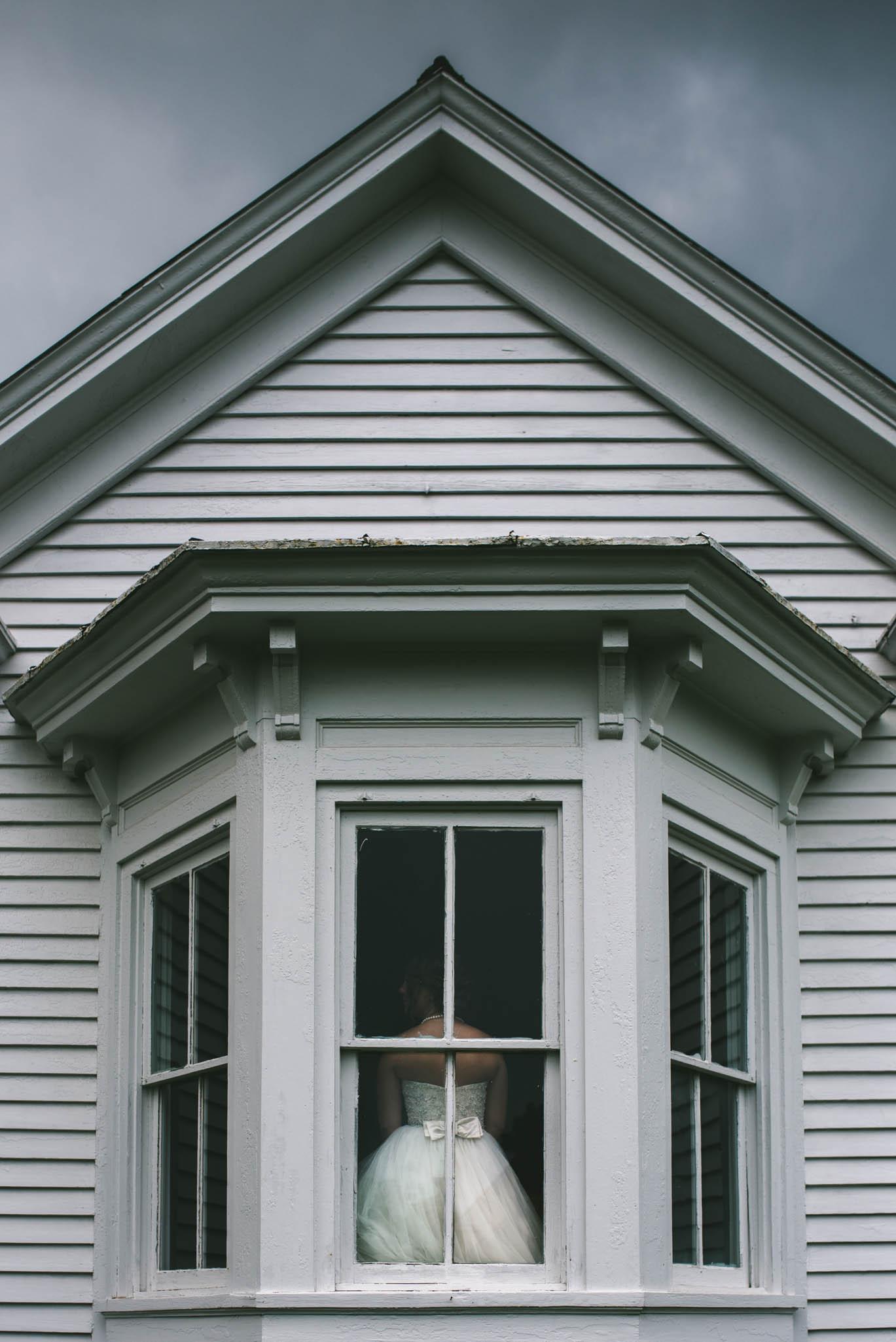 mims-house-fall-wedding.jpg