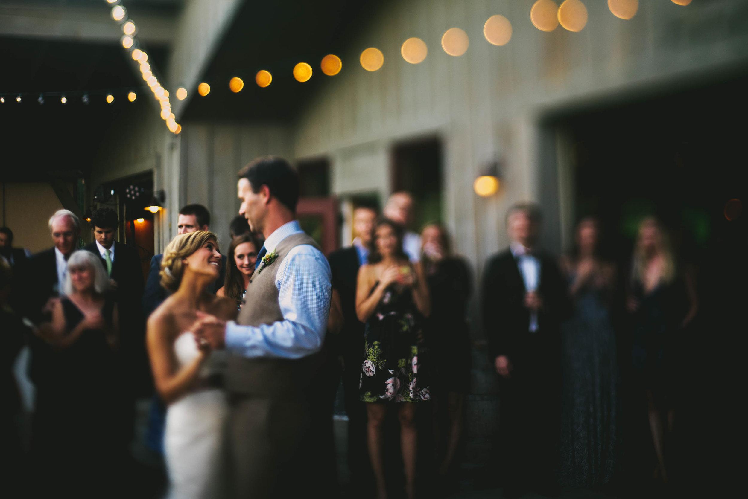 claxton-farm-wedding-photo.jpg