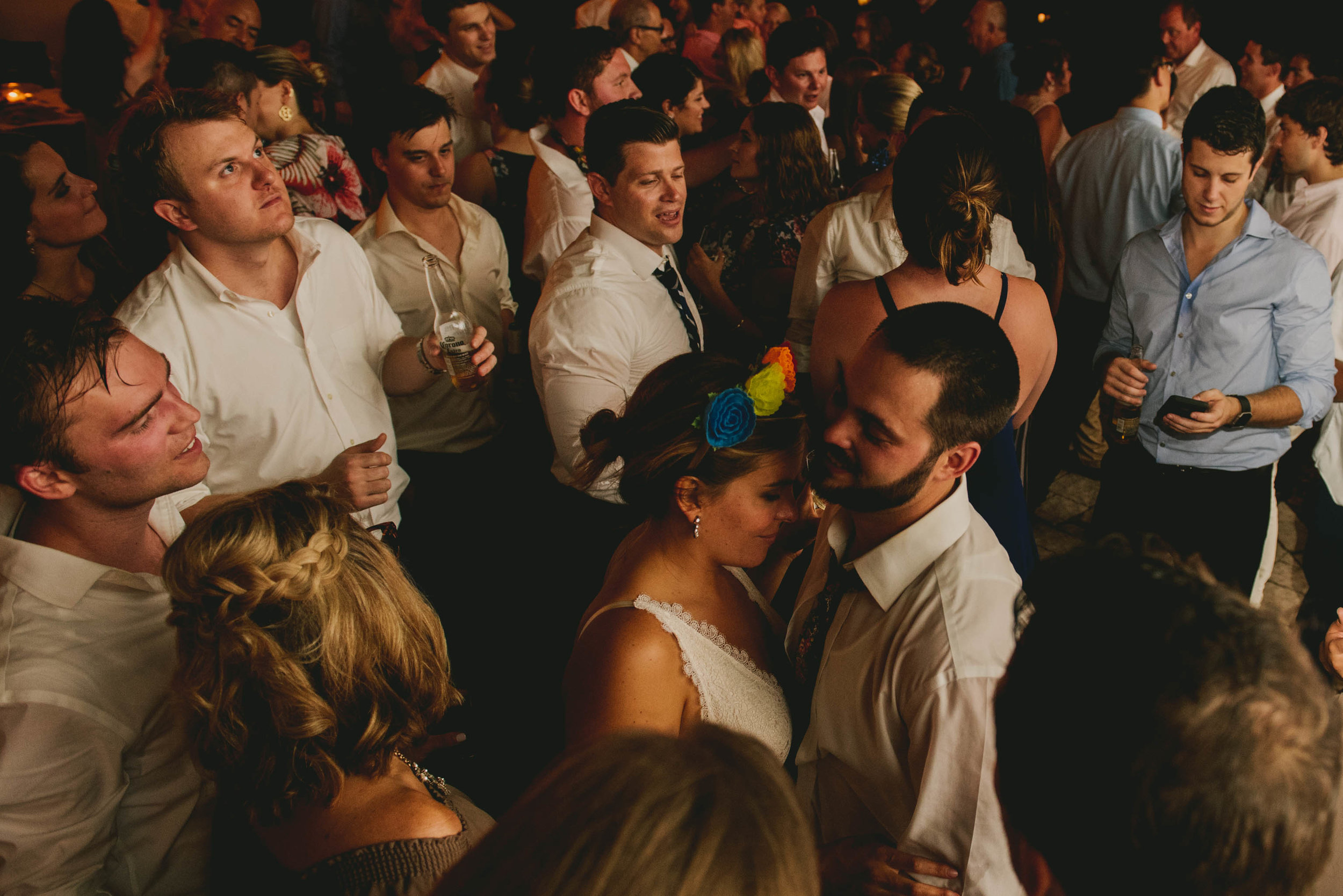 mims-house-wedding-bride-and-groom-among-their-friends.jpg