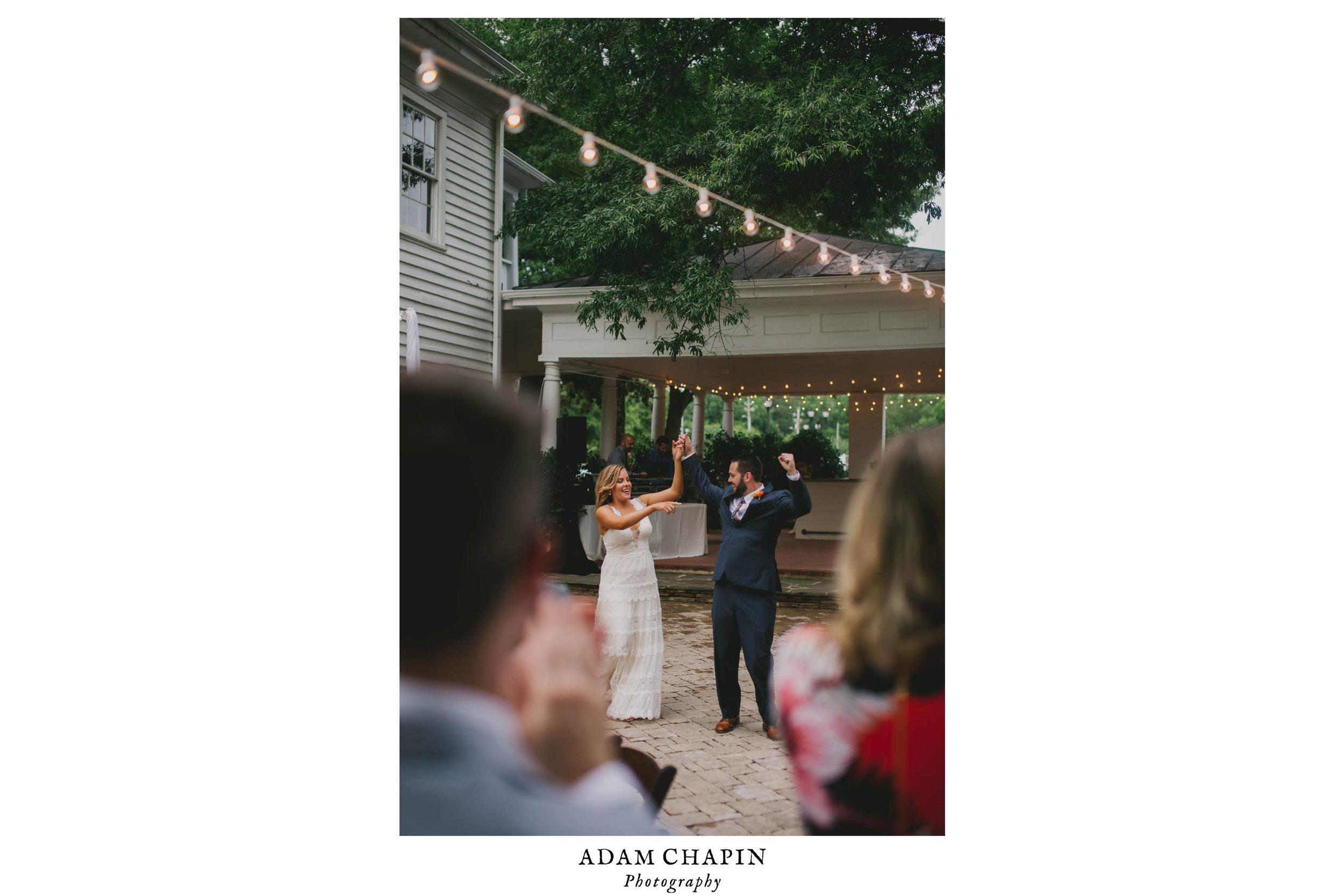 mims-house-wedding-bride-and-groom-first dance.jpg