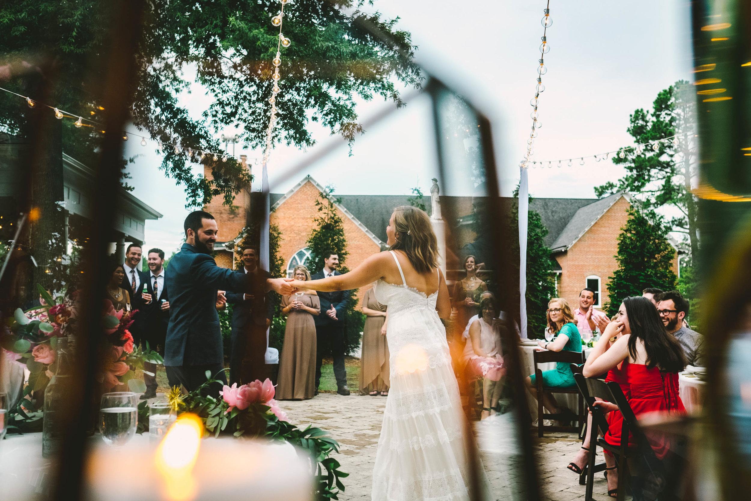 mims-house-wedding-bride-and-groom-first-dance-photos.jpg
