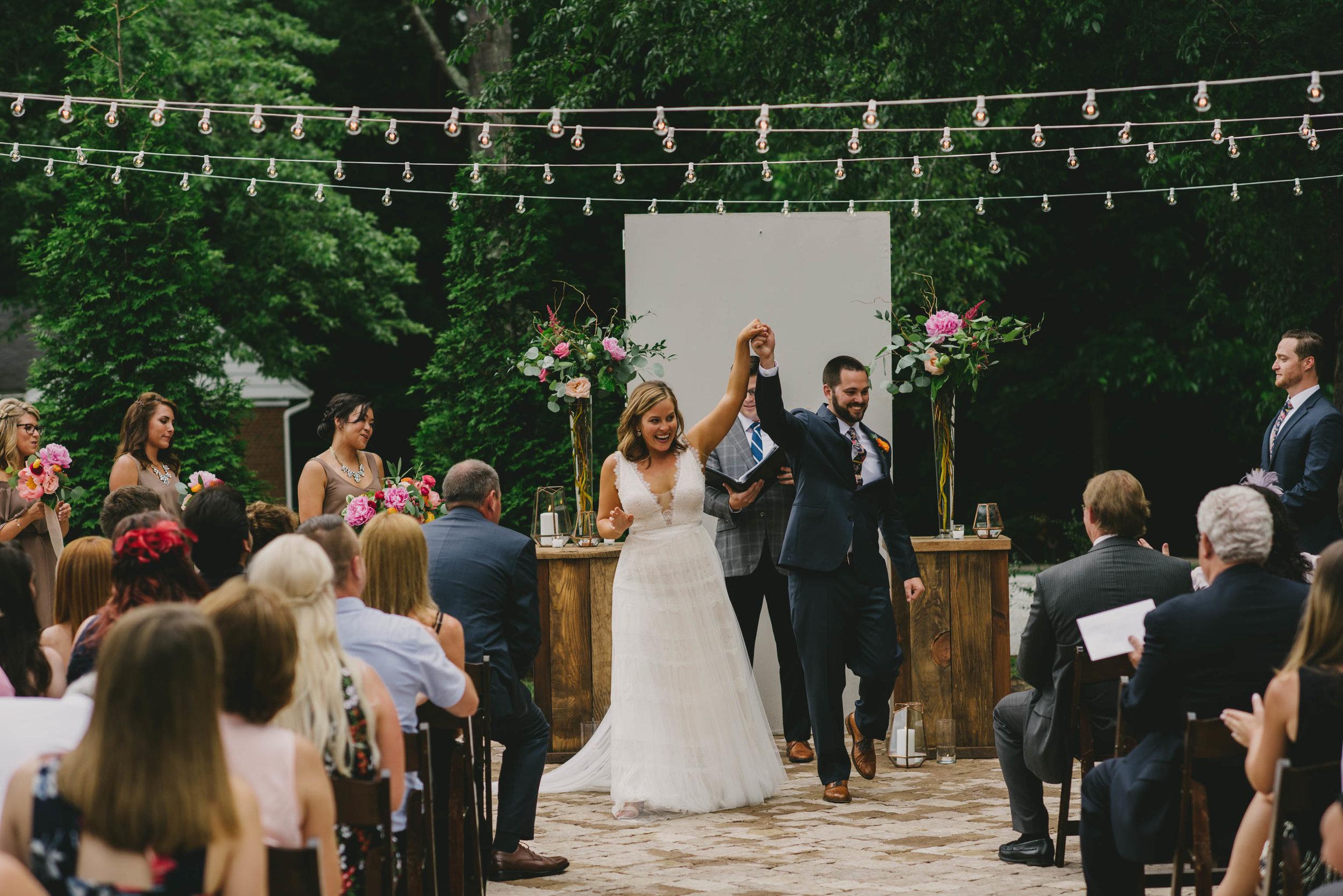 mims-house-wedding-bride-and-groom-photo.jpg