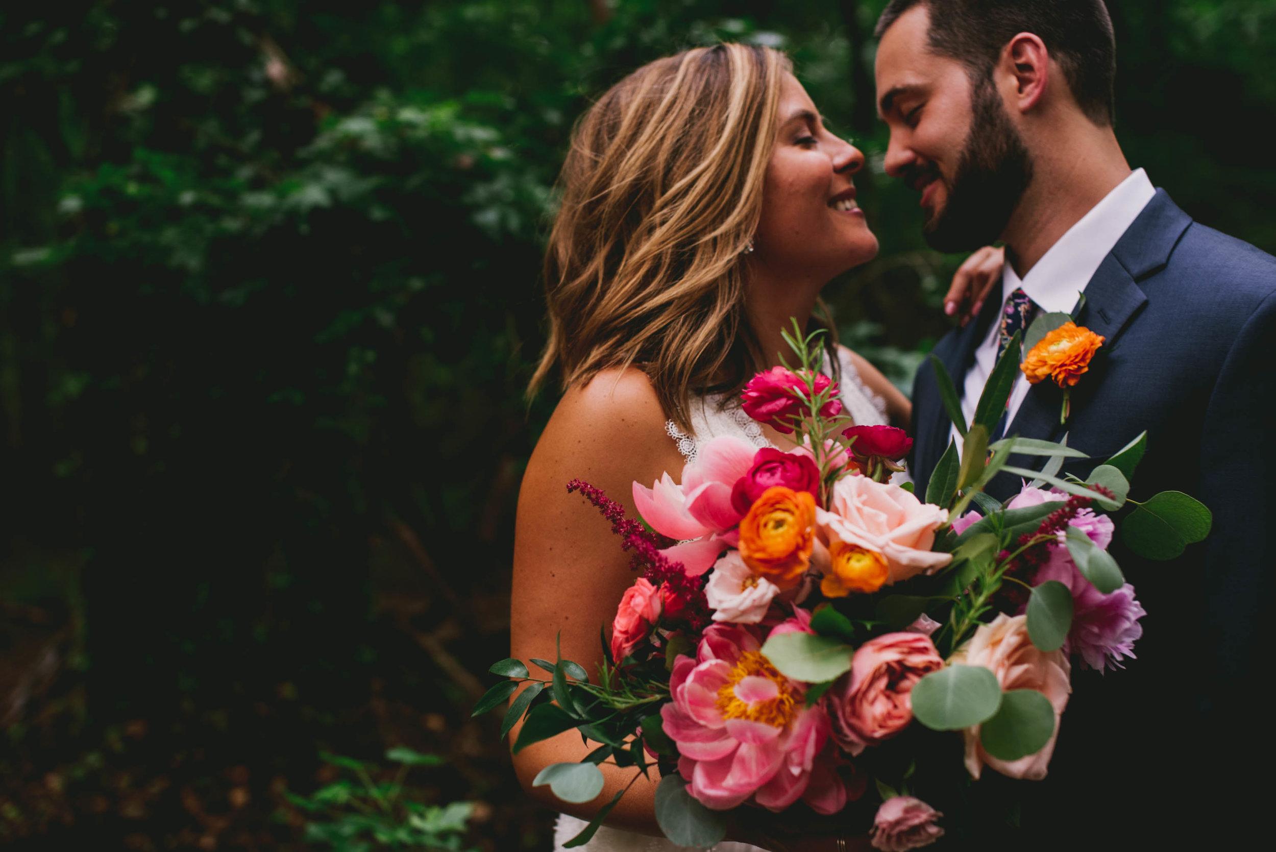 mims-house-wedding-bride-and-groom-photograph.jpg