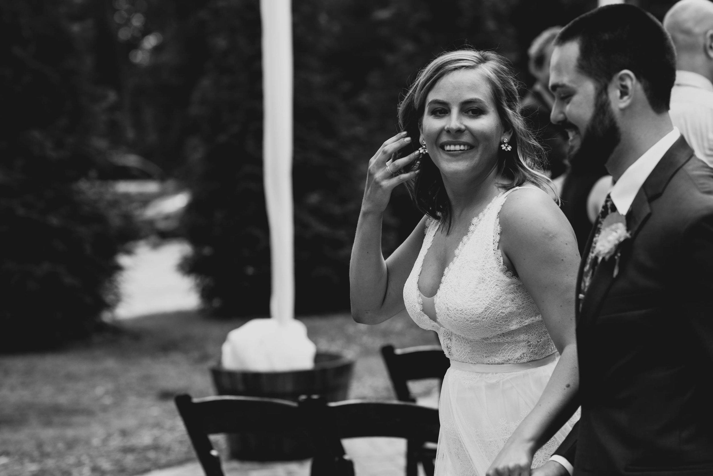 mims-house-wedding-bride-and-groom-photos.jpg