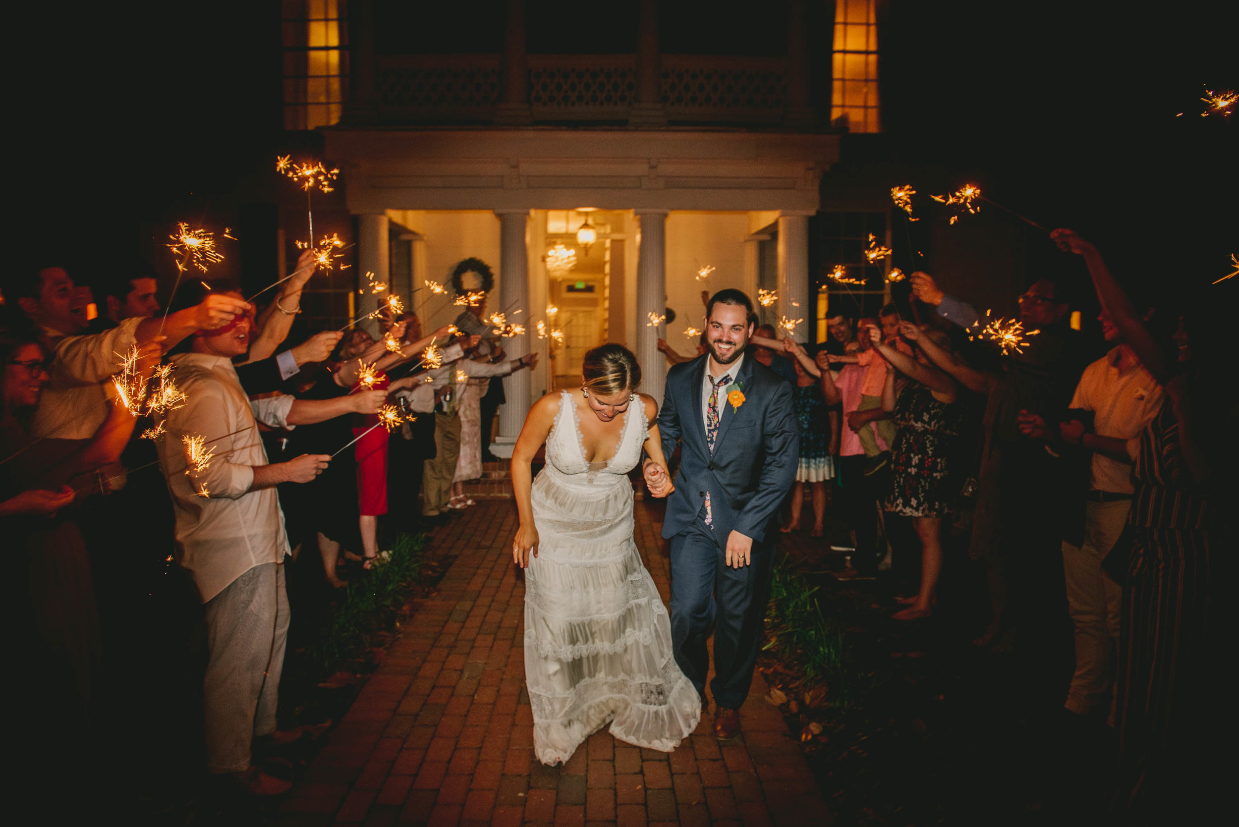 mims-house-wedding-bride-and-groom-sparkler-exit-photo.jpg