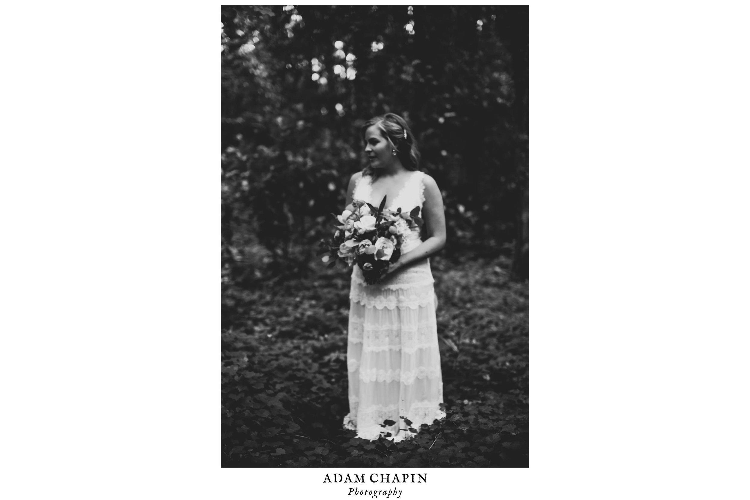 mims-house-wedding-bride-photo.jpg