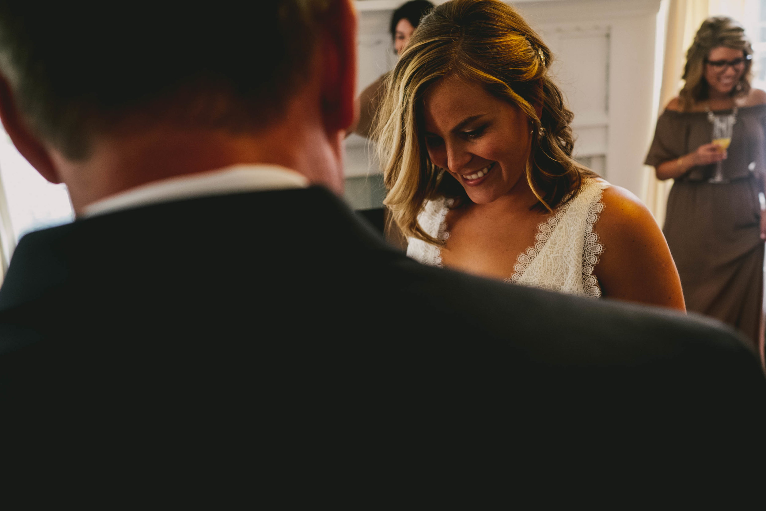 mims-house-wedding-bride-smiling.jpg