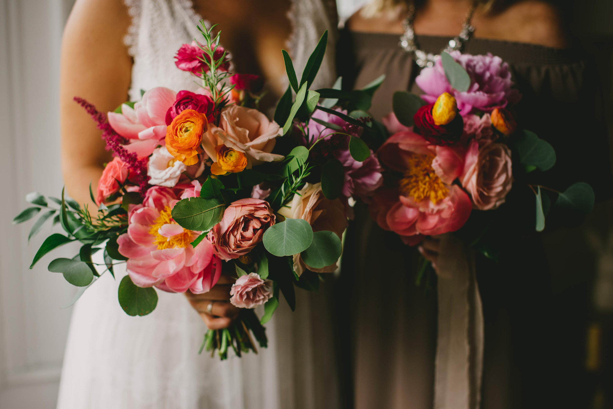 mims-house-wedding-brides-bouquet-details.jpg