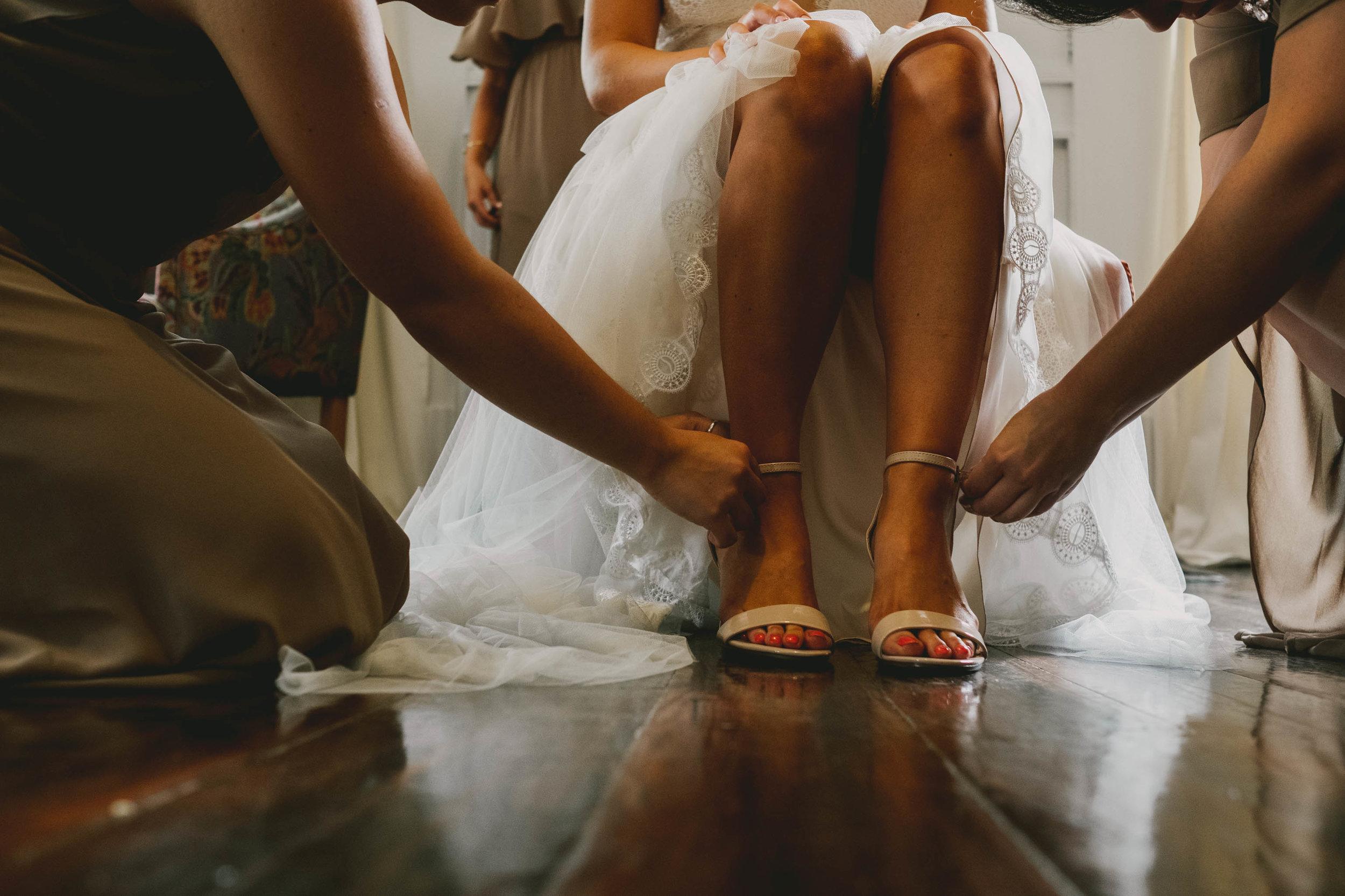 mims-house-wedding-brides-shoe-details.jpg