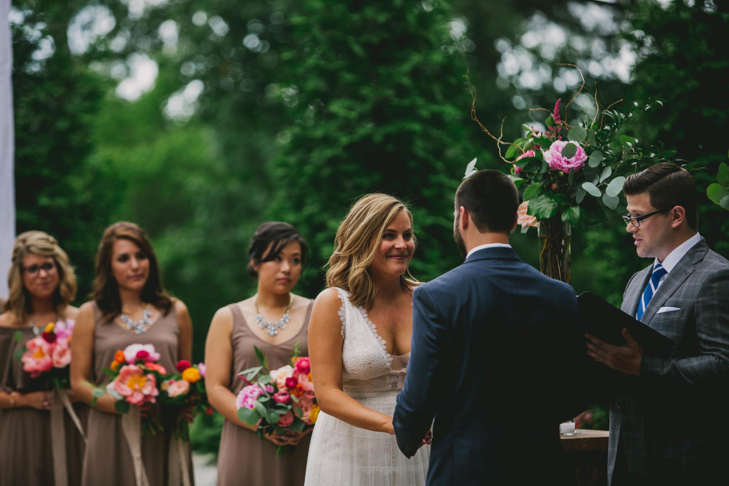 mims-house-wedding-ceremony-photo.jpg
