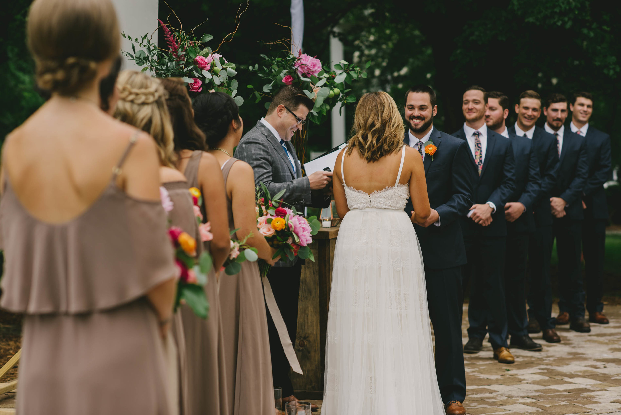 mims-house-wedding-ceremony-photos.jpg