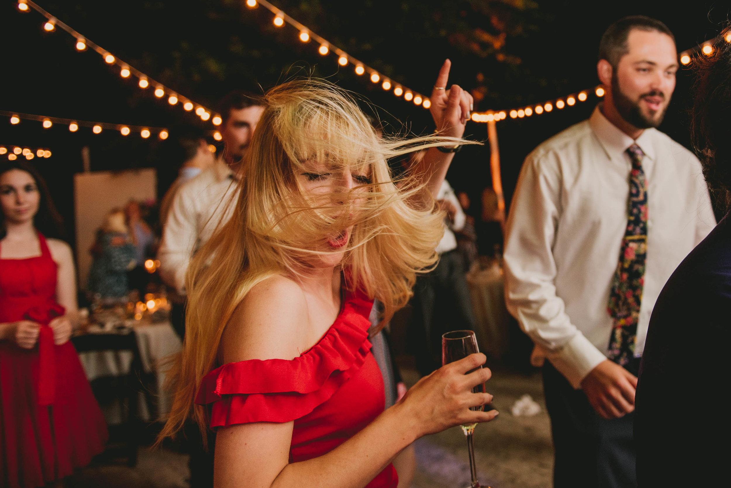 mims-house-wedding-crazy-reception-dancing-photos.jpg