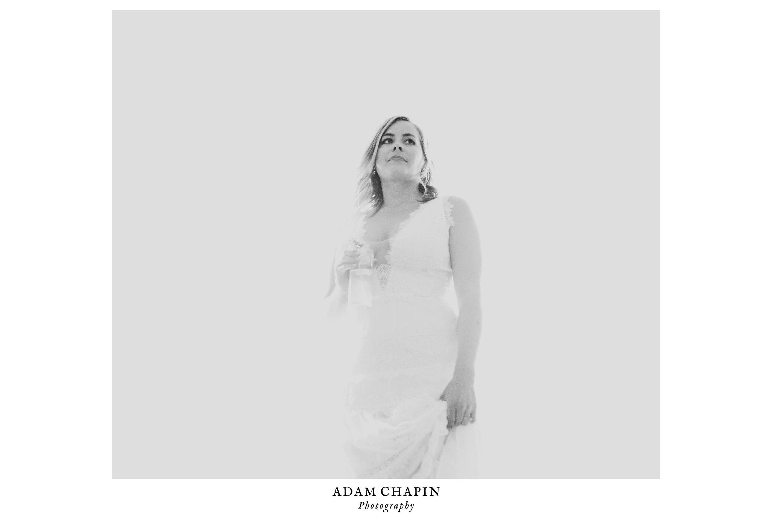 mims-house-wedding-fine-art-bride-portrait.jpg