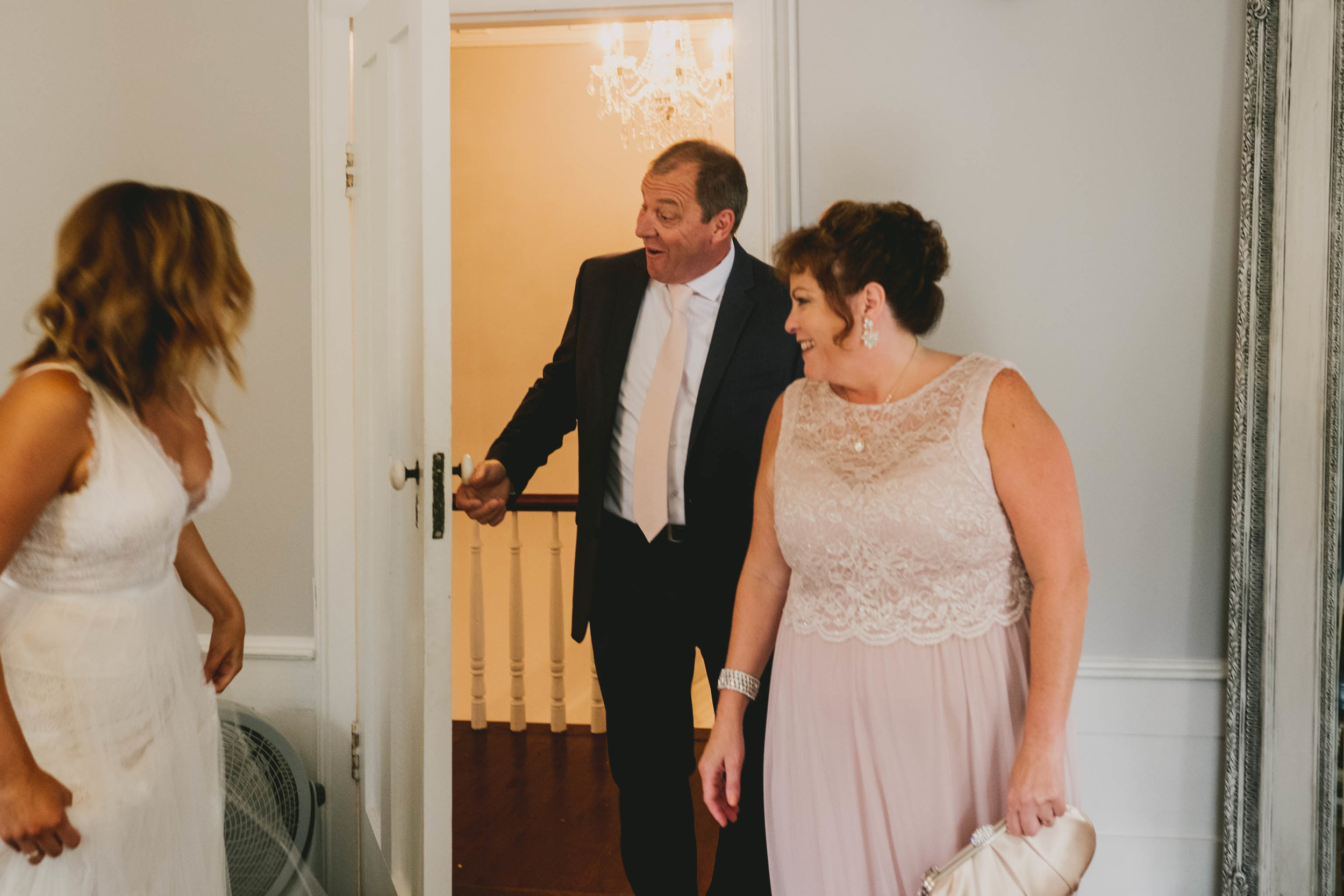 mims-house-wedding-father-daughter-first-look.jpg