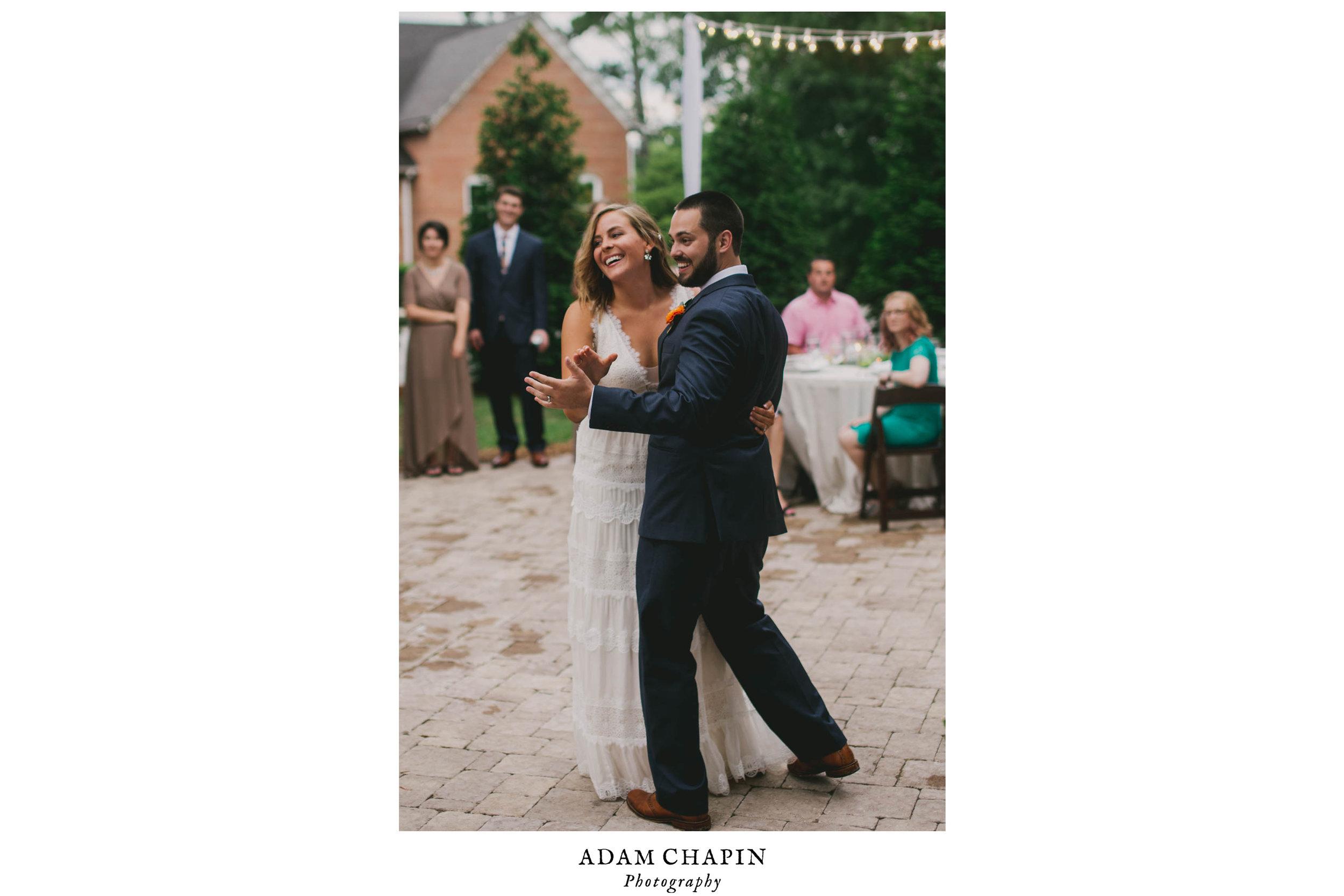 mims-house-wedding-first-dance.jpg