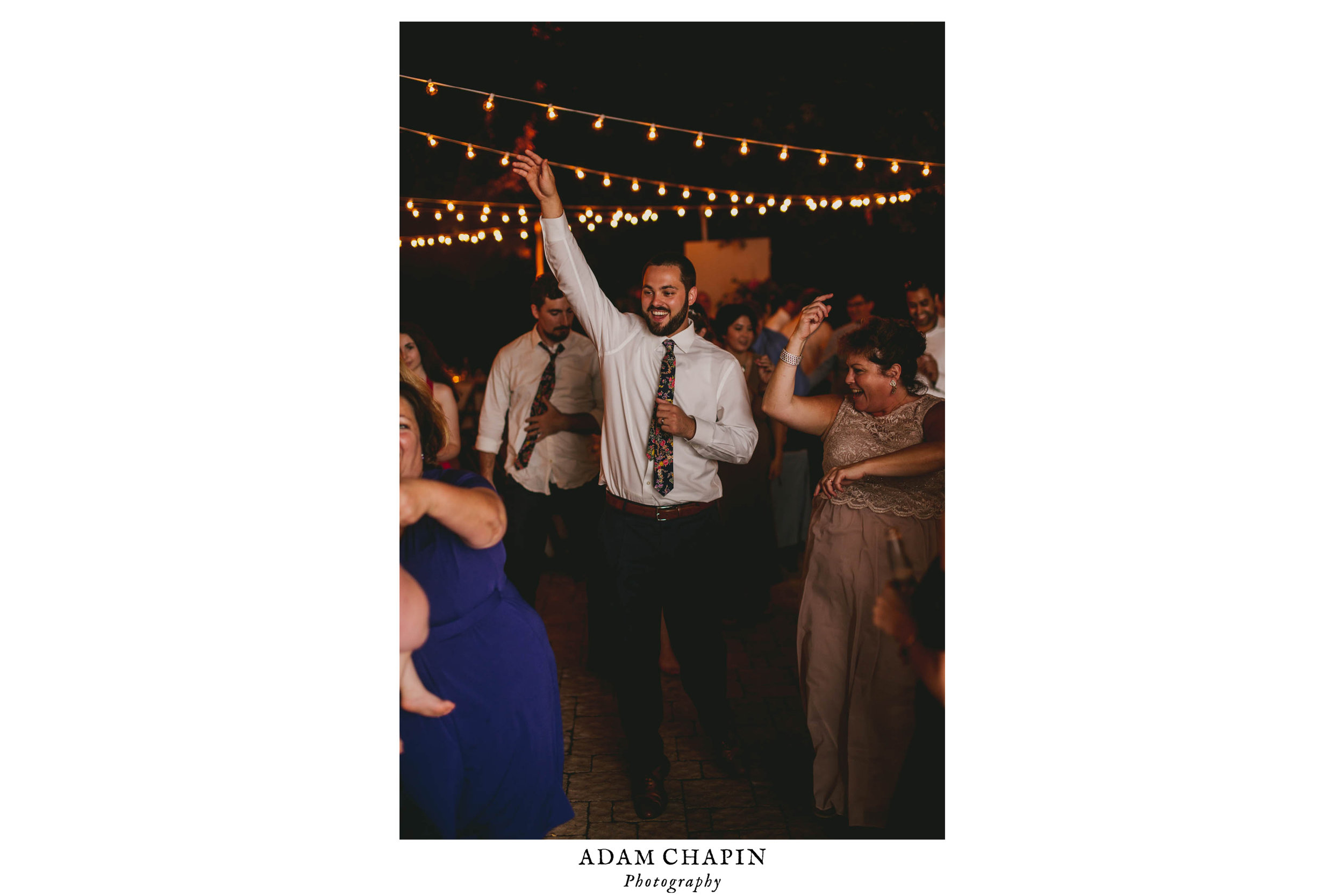 mims-house-wedding-groom-dancing.jpg