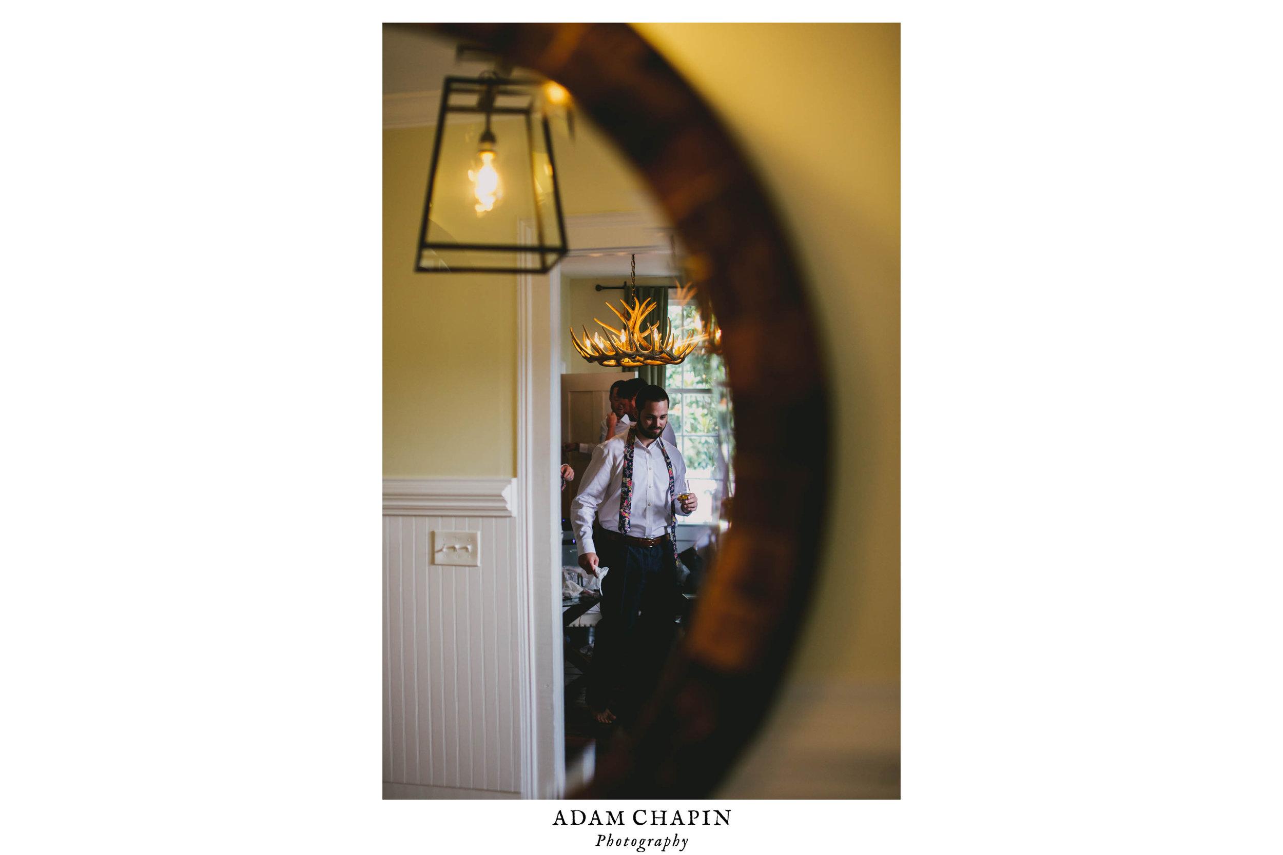 mims-house-wedding-groom-getting-ready.jpg