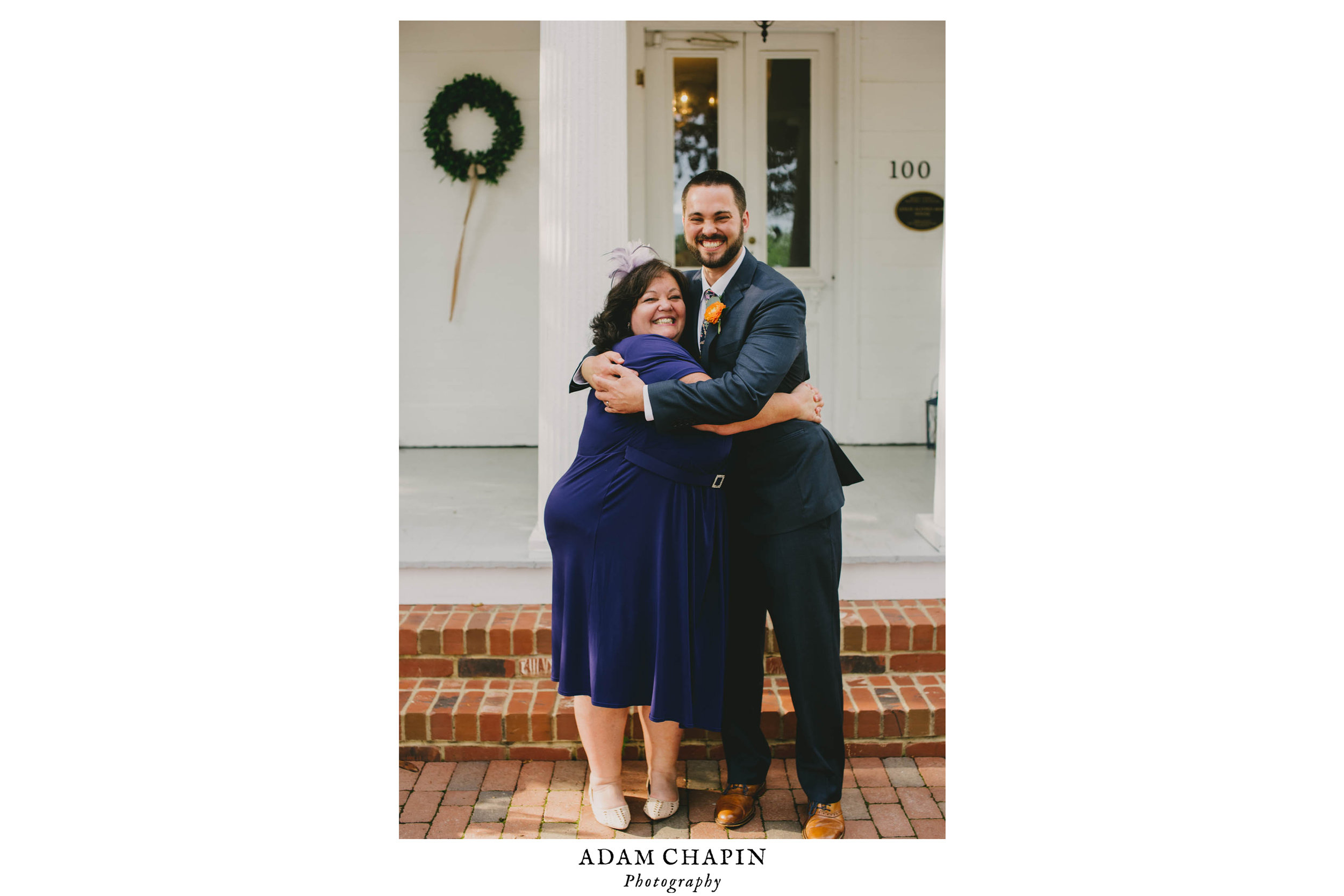 mims-house-wedding-mother-of-the-groom.jpg