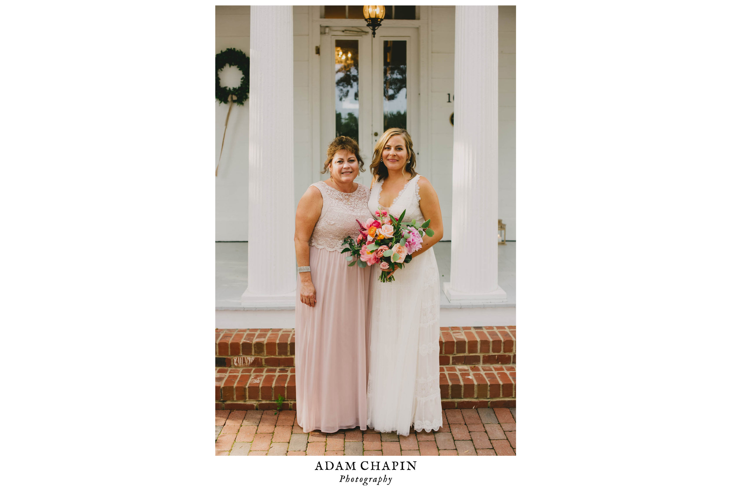 mims-house-wedding-mother-of-the-bride.jpg