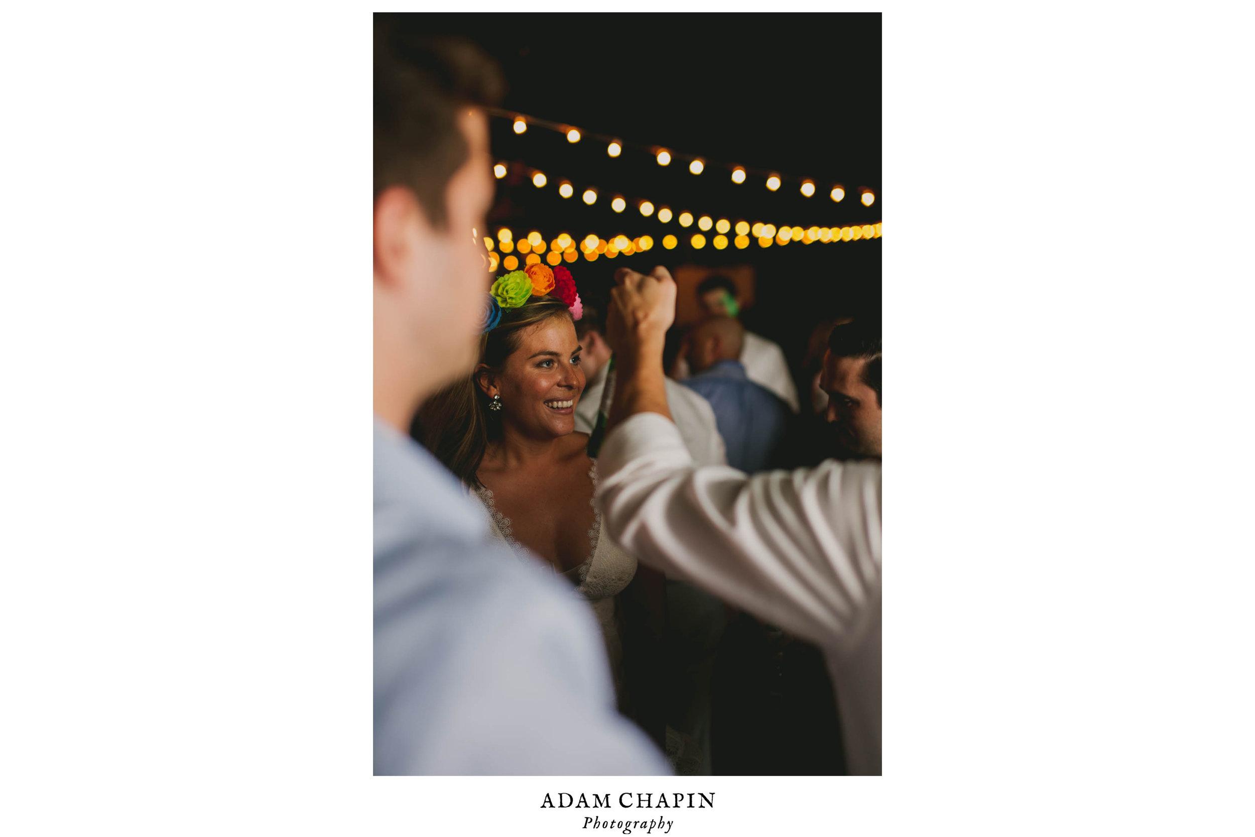 mims-house-wedding-reception-dancing-bride.jpg