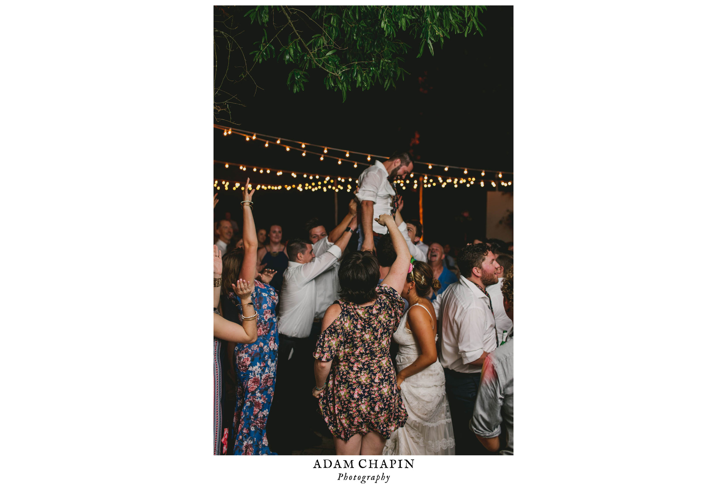 mims-house-wedding-reception-party.jpg