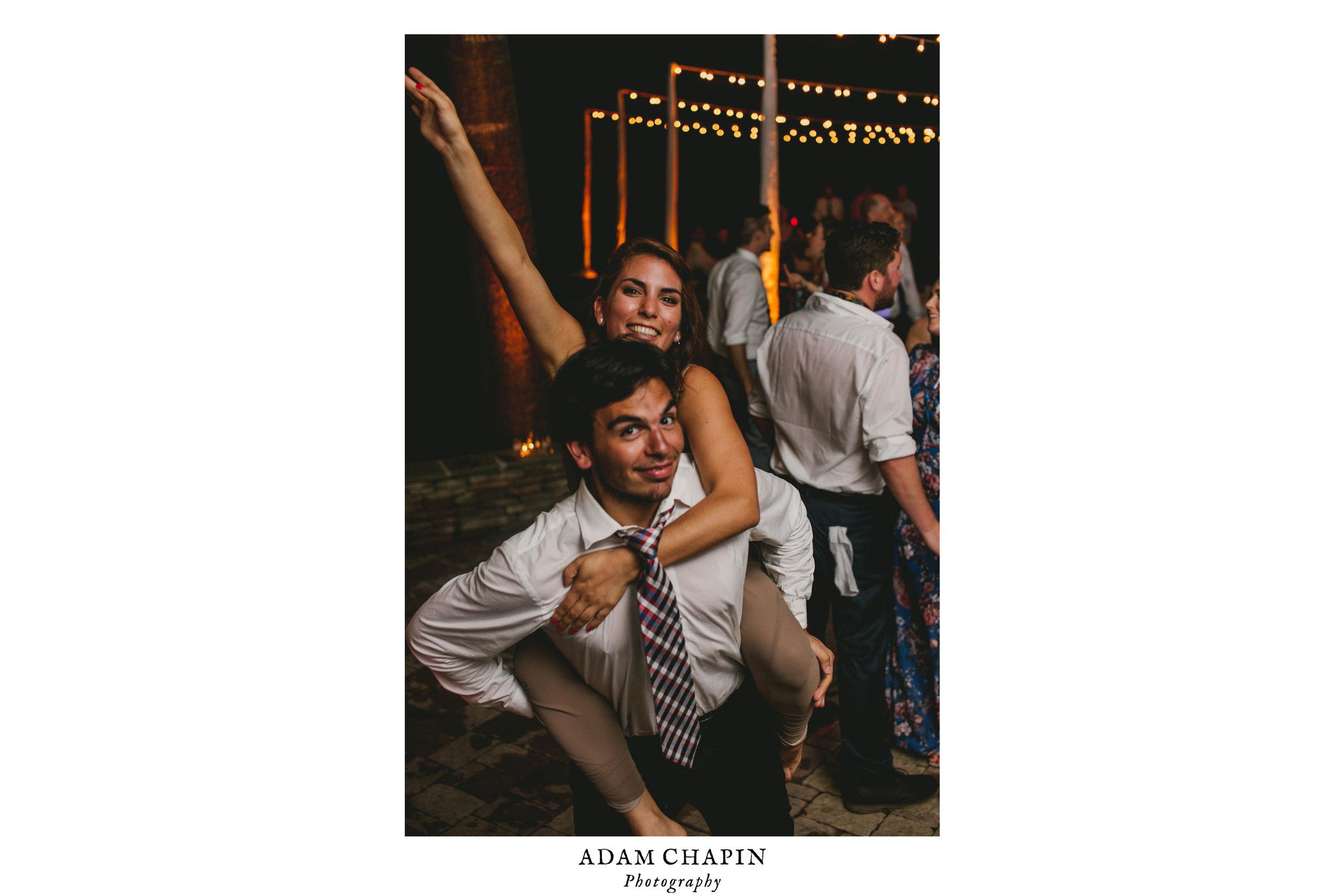 mims-house-wedding-reception-photo.jpg