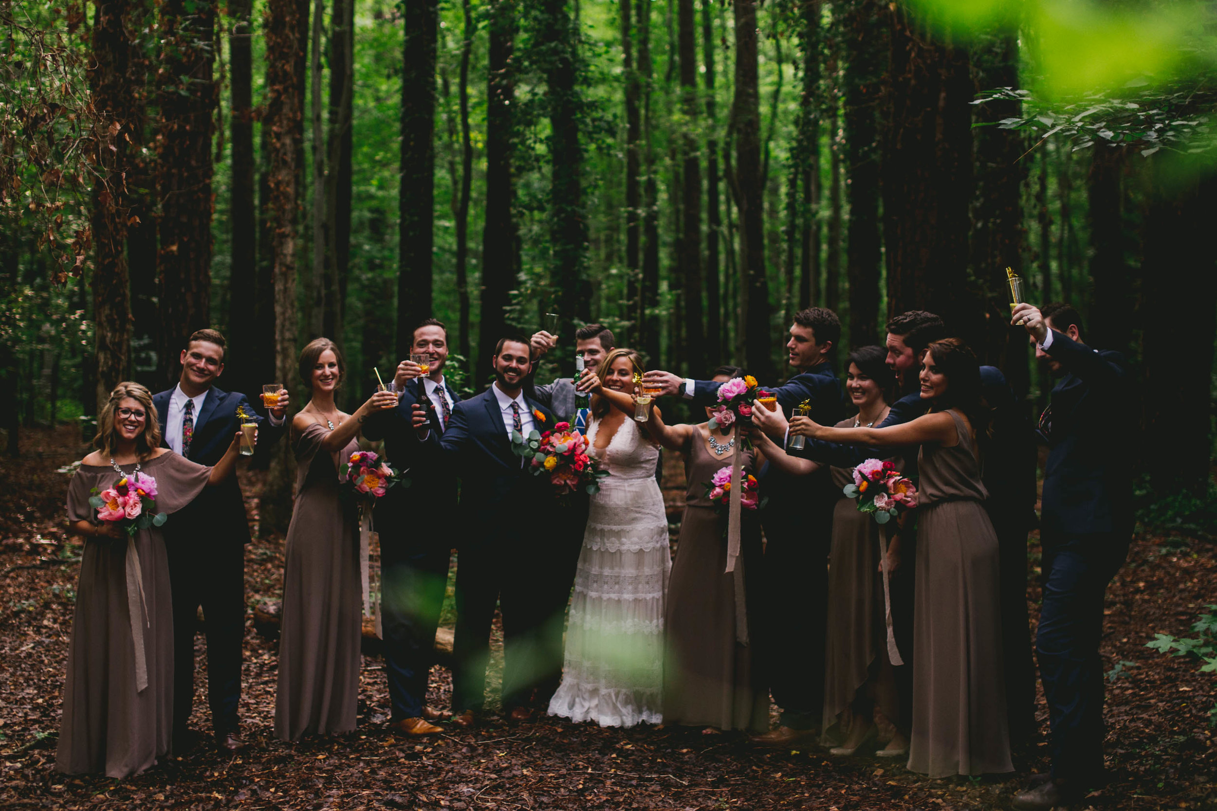 mims-house-wedding-wedding-party-in-the-woods.jpg