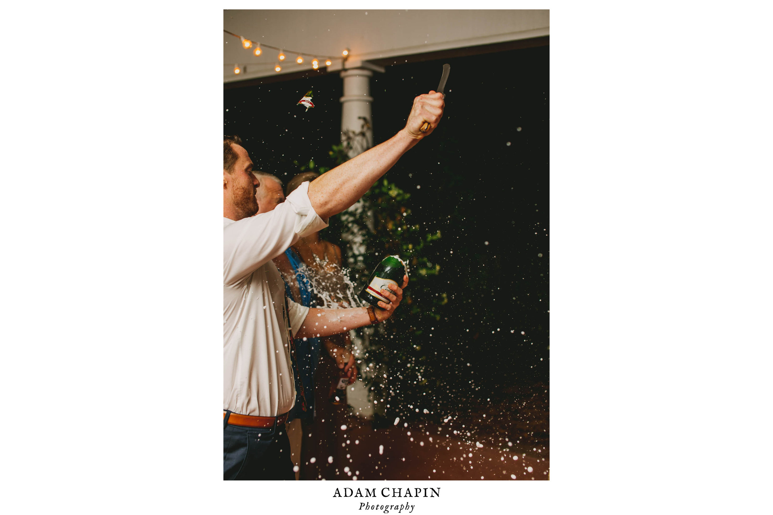 wedding-champagne-saber.jpg