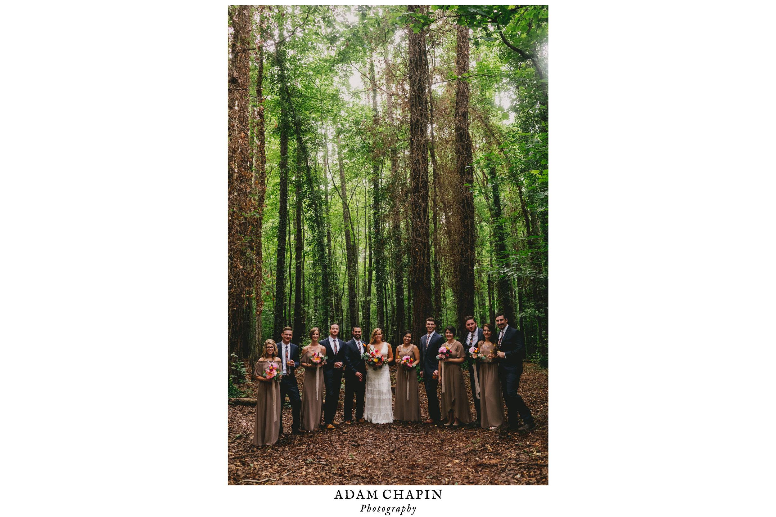 mims-house-wedding-wedding-party.jpg