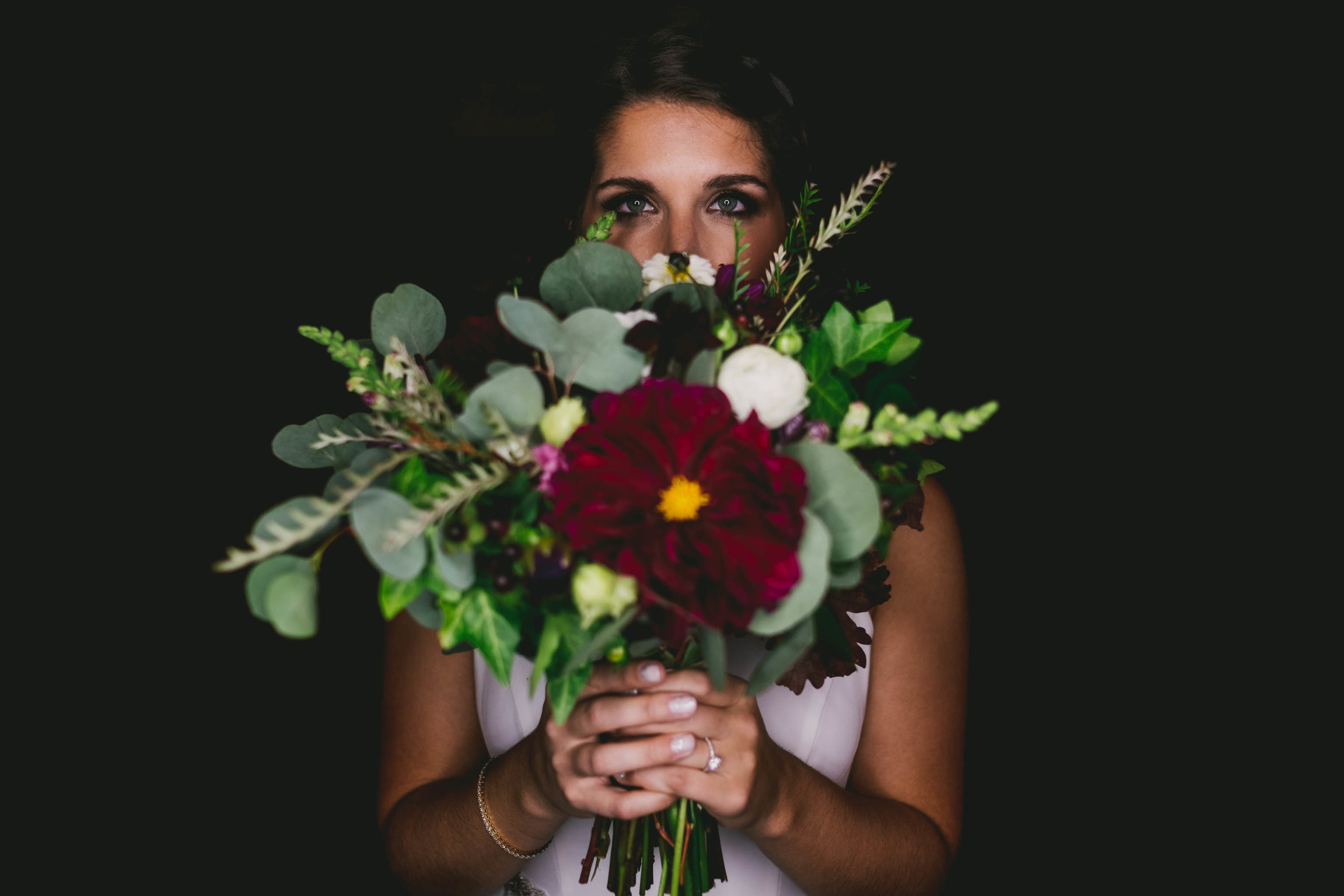 beautiful-floral-detail-and-bride-photo-at-the-clothmill.jpg