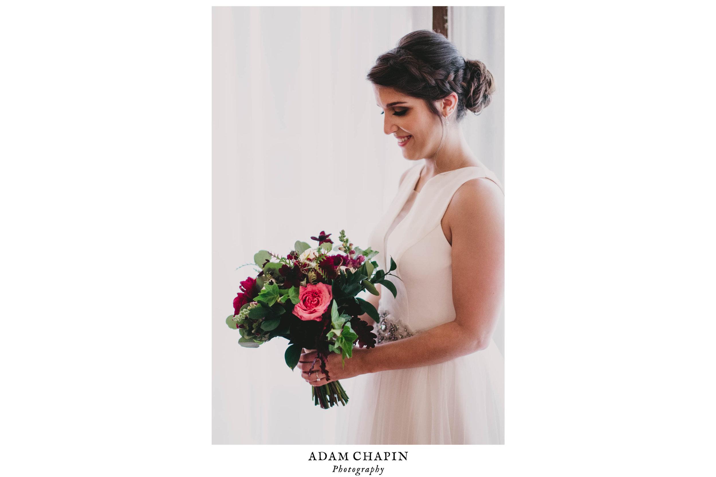 beautiful-bridal-photos-at-the-clothmill.jpg