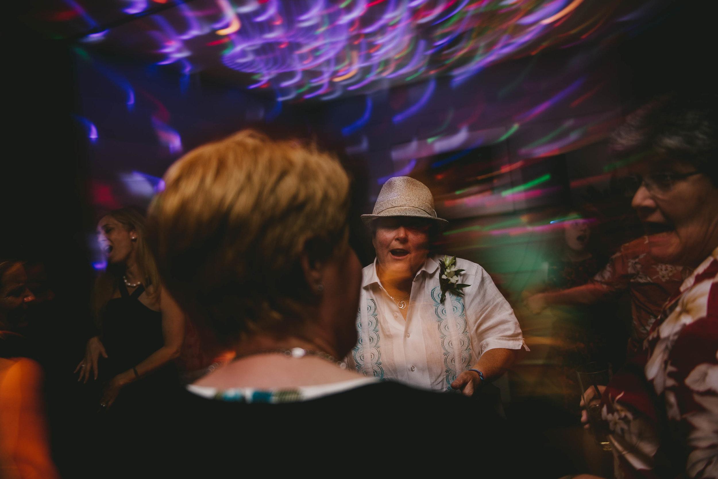 fun-solas-restaurant-raleigh-same-sex-wedding-reception-photo.jpg