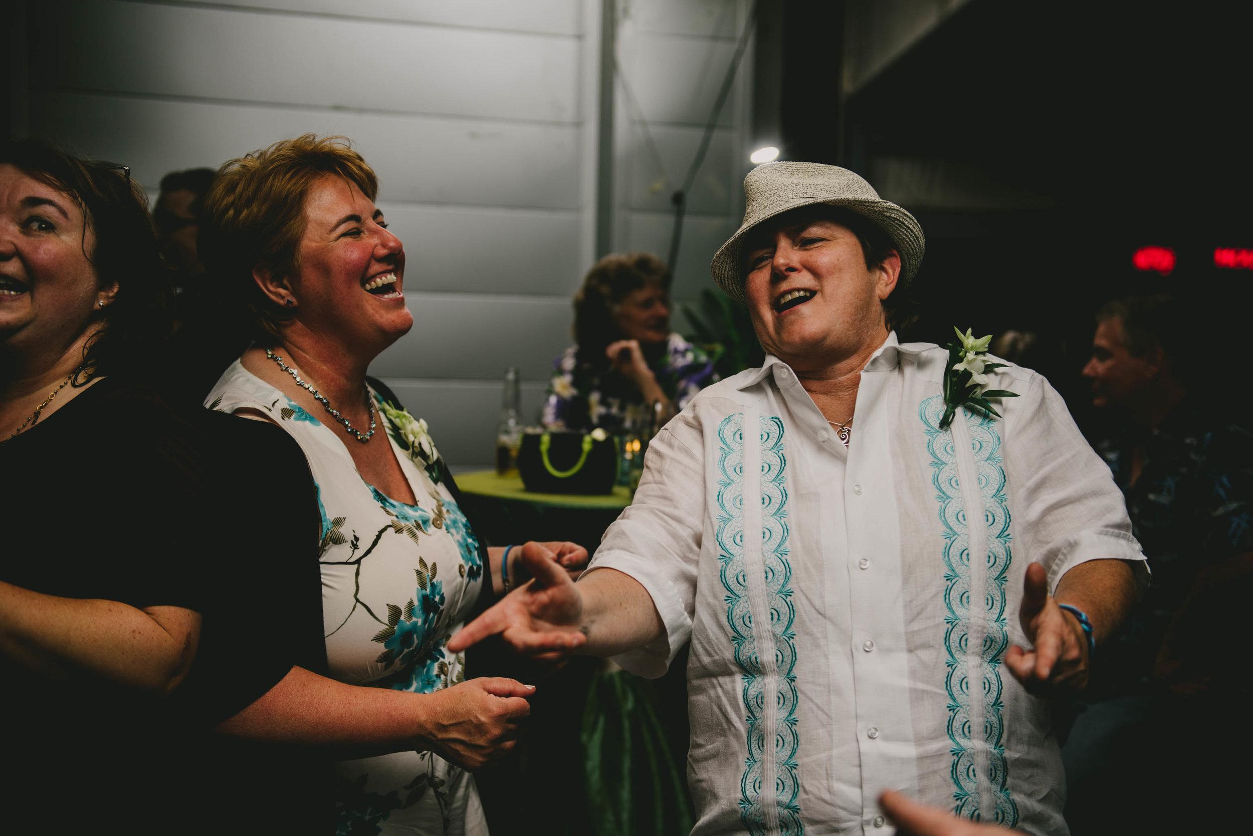 love-wins-same-sex-wedding-photo.jpg