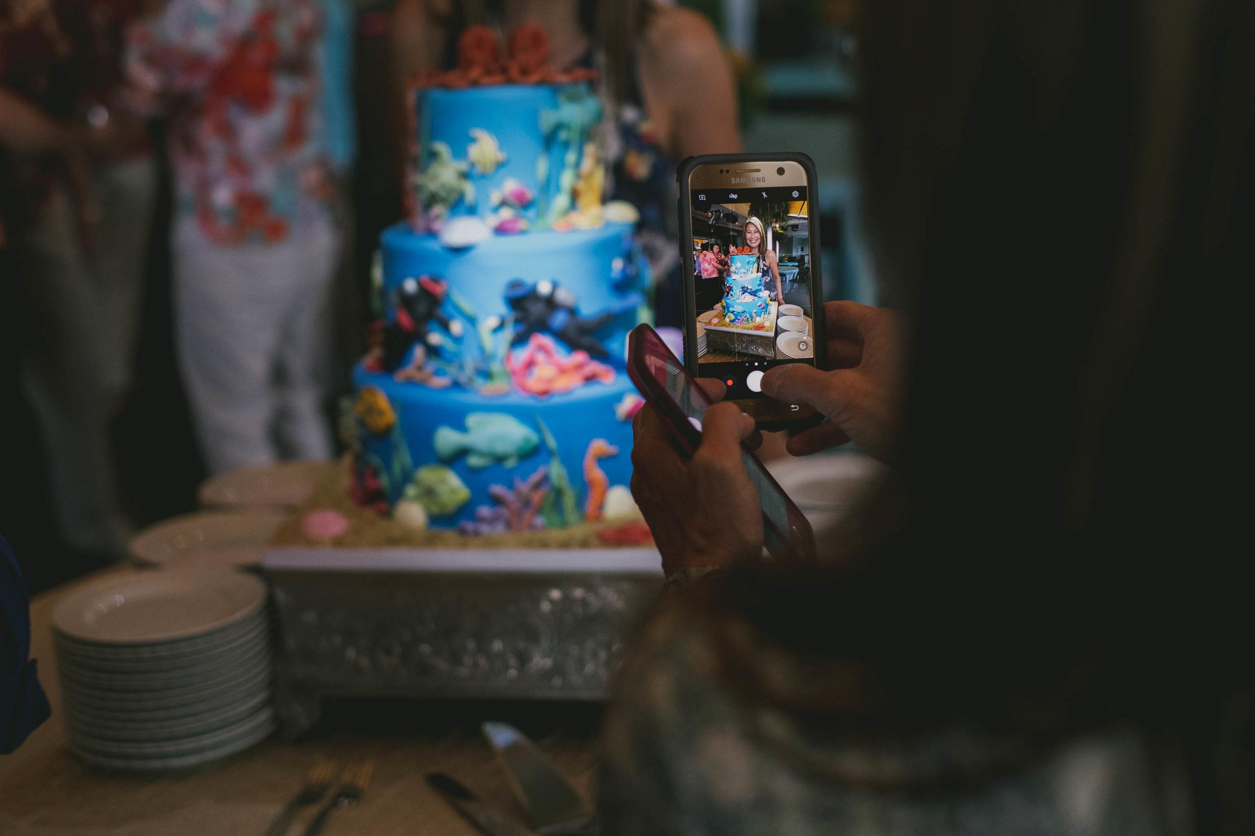 solas-restaurant-raleigh-same-sex-wedding-cake-detail-photo.jpg