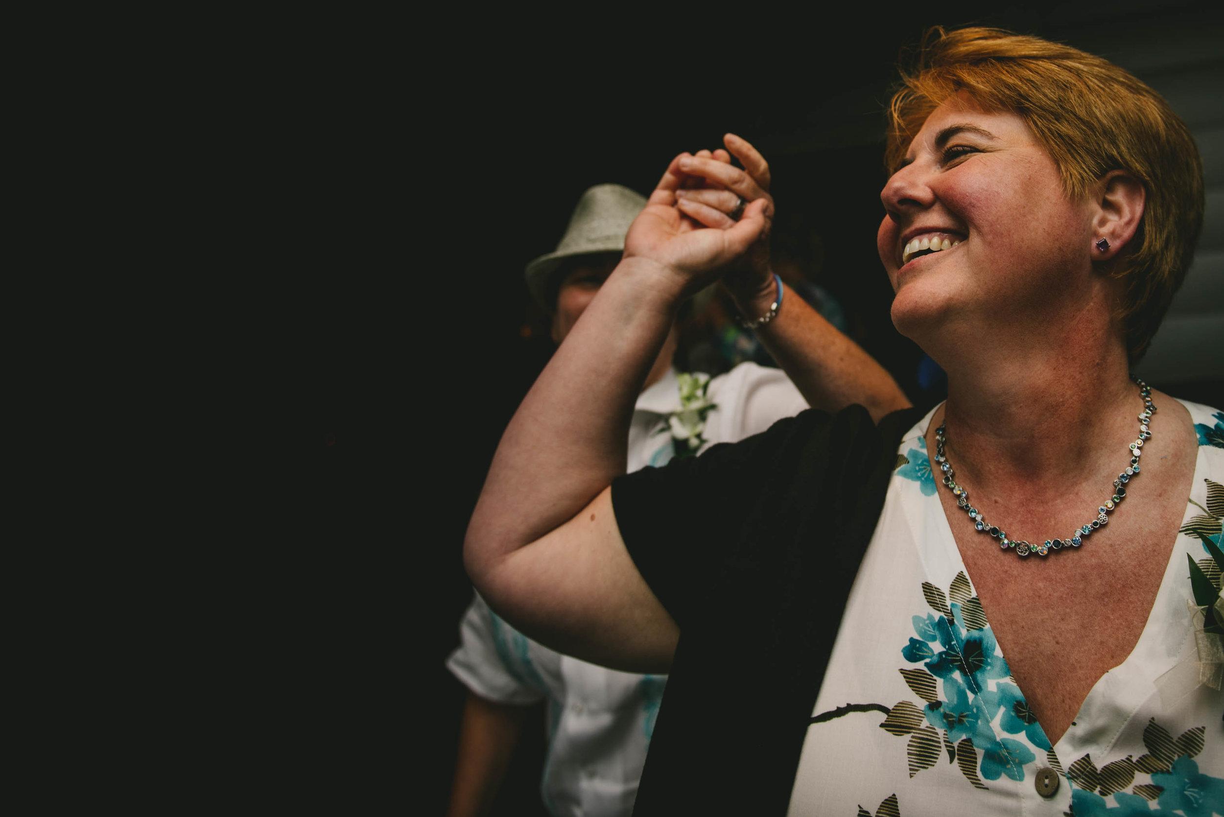 solas-restaurant-raleigh-same-sex-wedding-reception-dancing-photo.jpg