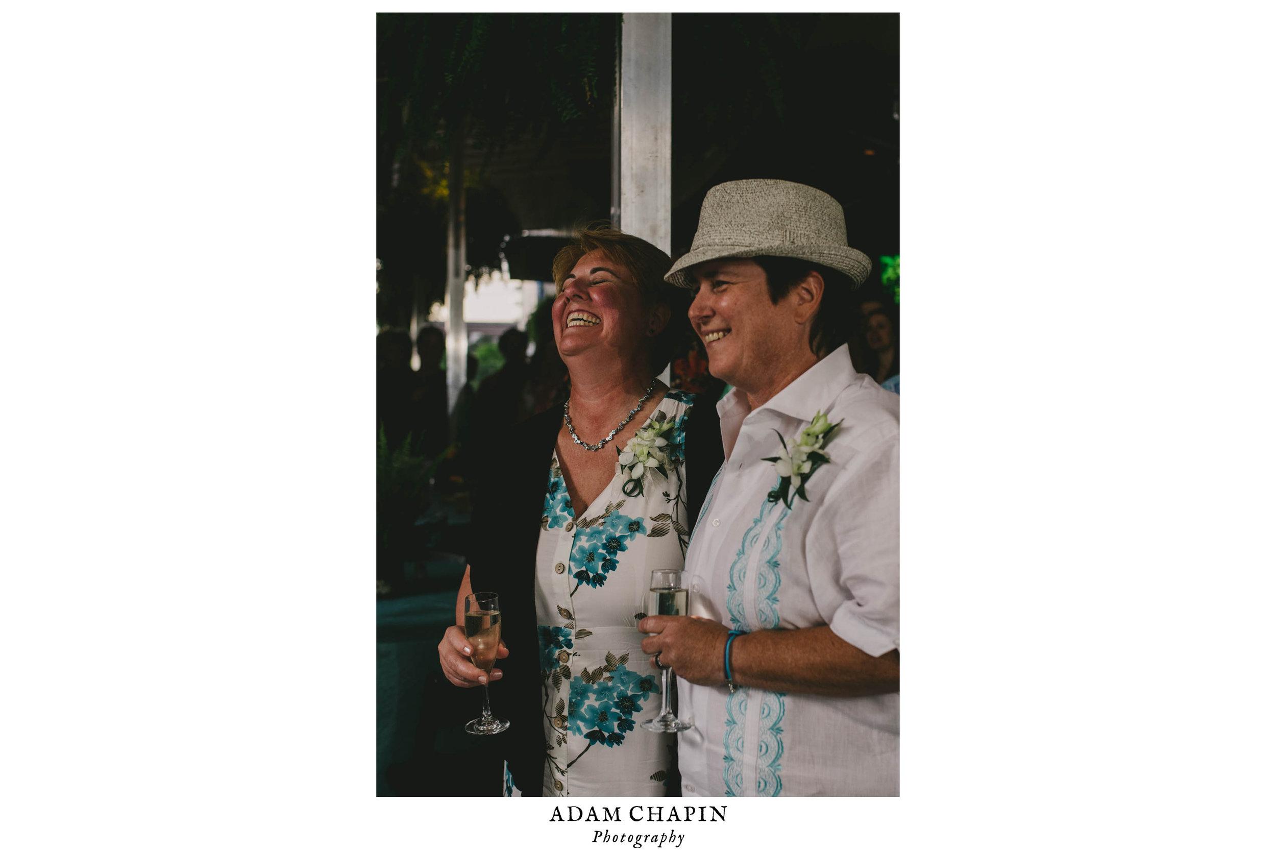 solas-restaurant-raleigh-same-sex-wedding-photo.jpg
