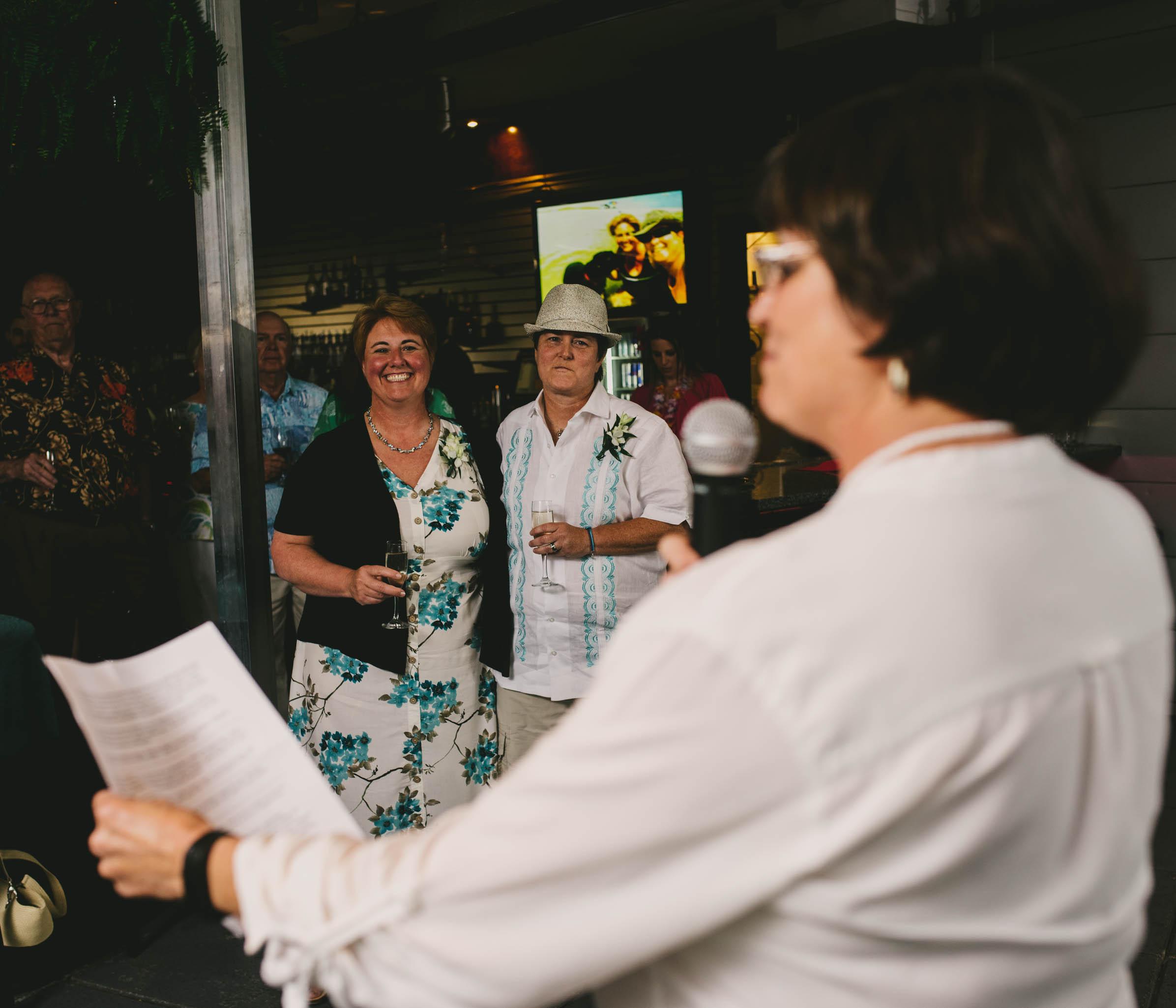 solas-restaurant-raleigh-same-sex-wedding-toasts-photo.jpg