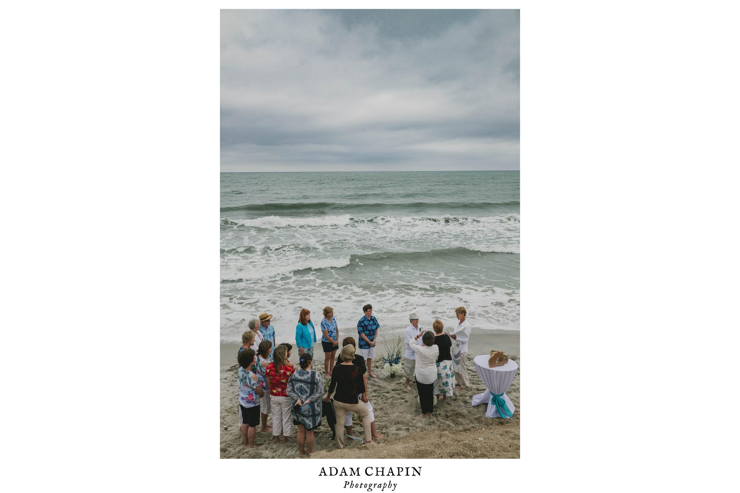 topsail-island-same-sex-beach-wedding-ceremony-photos.jpg