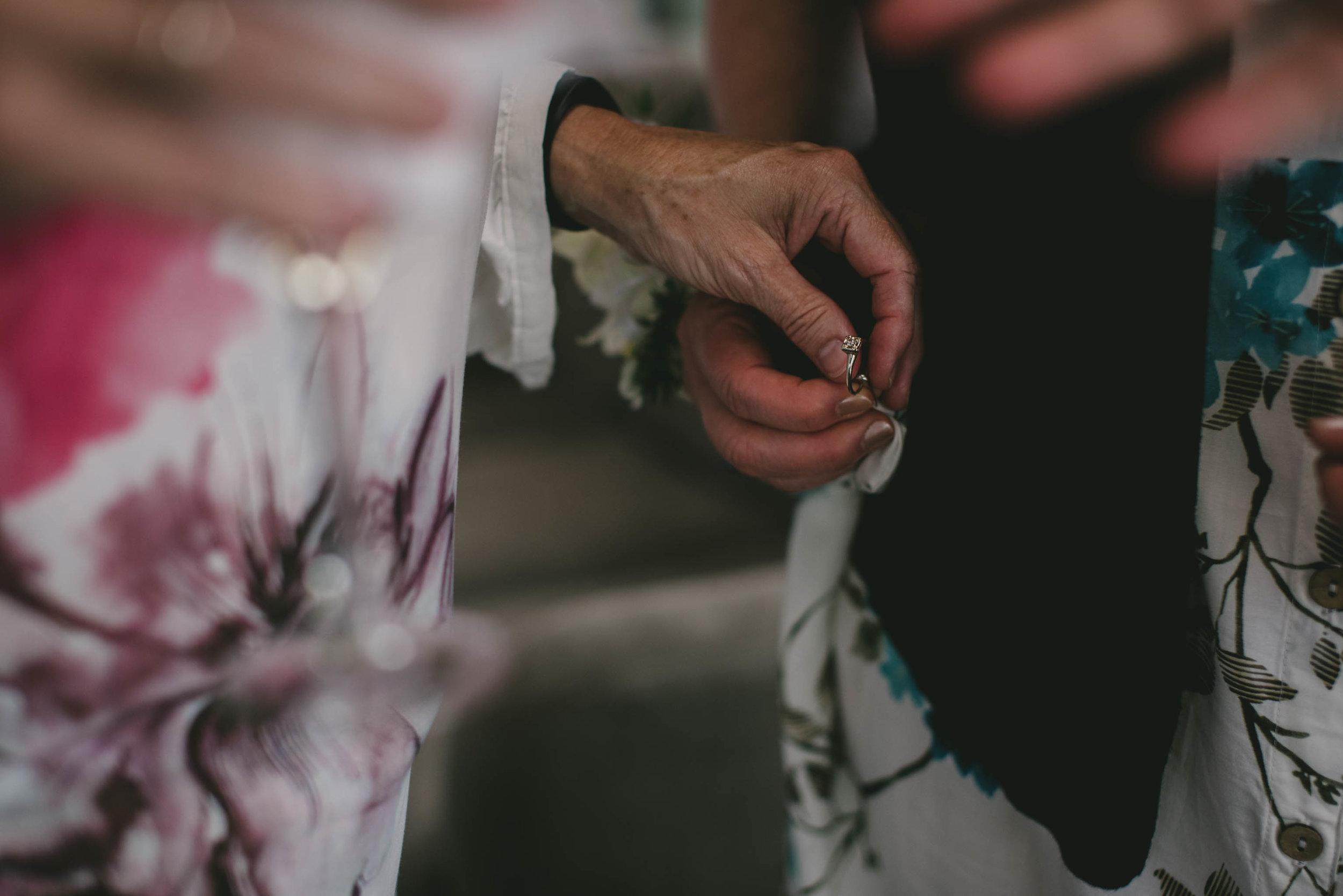topsail-island-same-sex-beach-wedding-ring-detail-photo.jpg