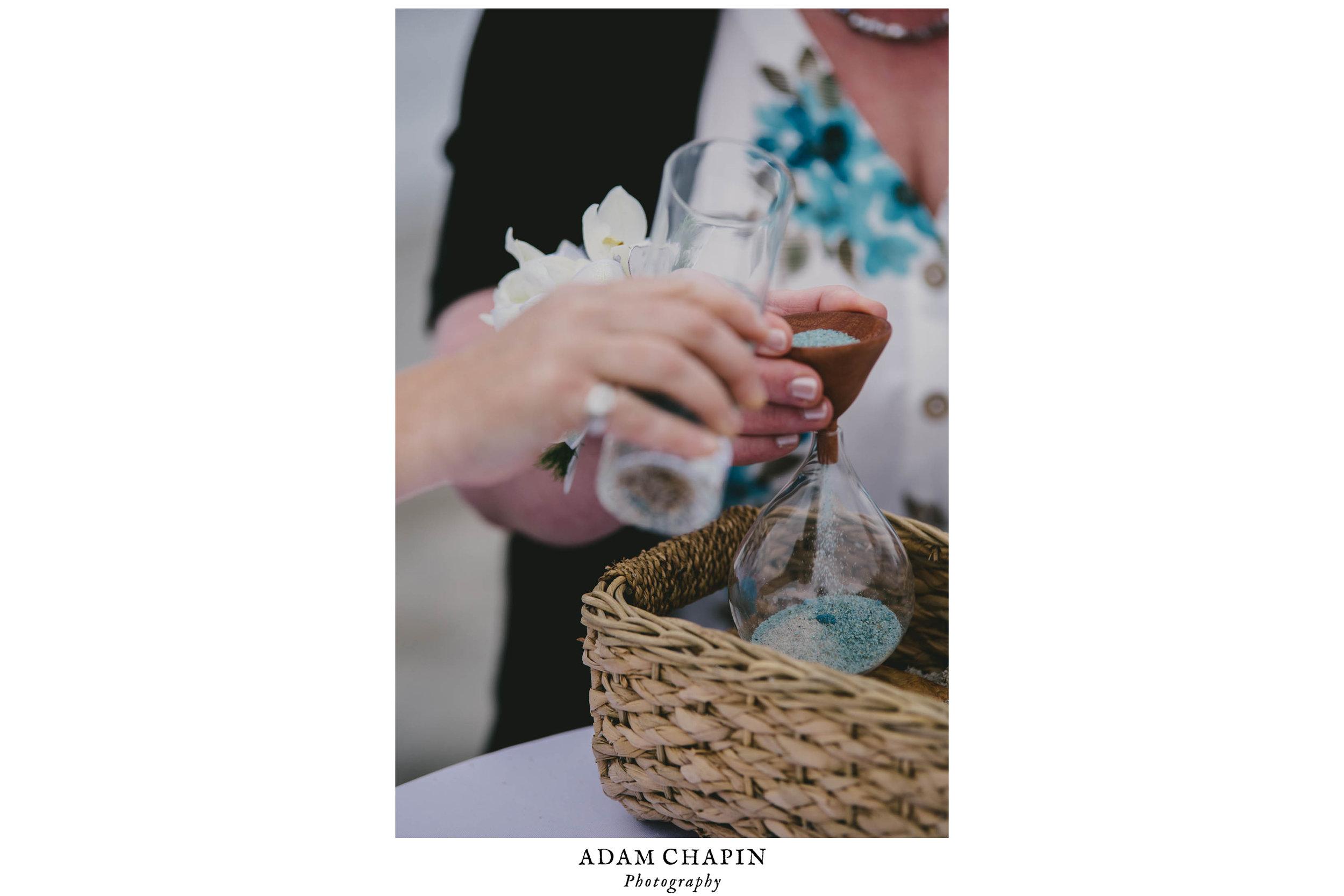 topsail-island-same-sex-wedding-ceremony-detail-photo.jpg