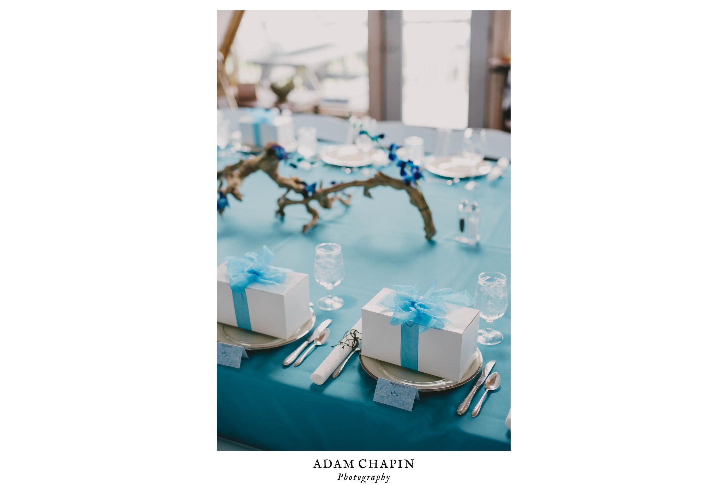 topsail-island-same-sex-wedding-reception-details-photos.jpg