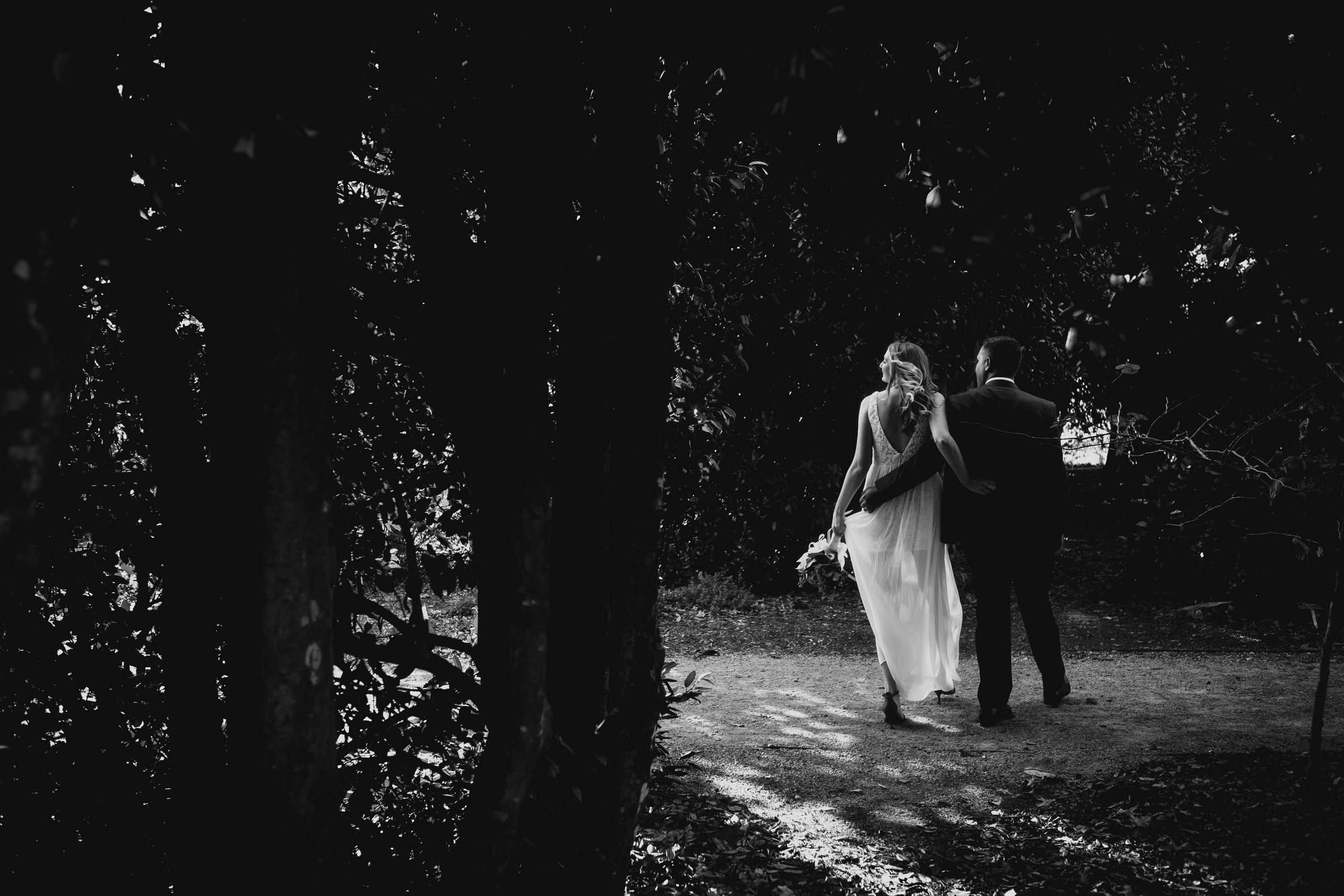 beautiful-jc-raulston-elopement-wedding-photography.jpg