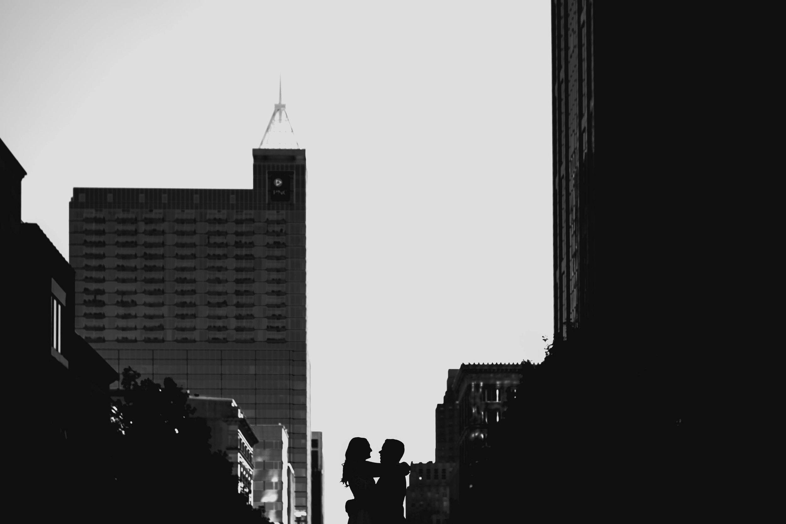 creative-raleigh-wedding-photography.jpg