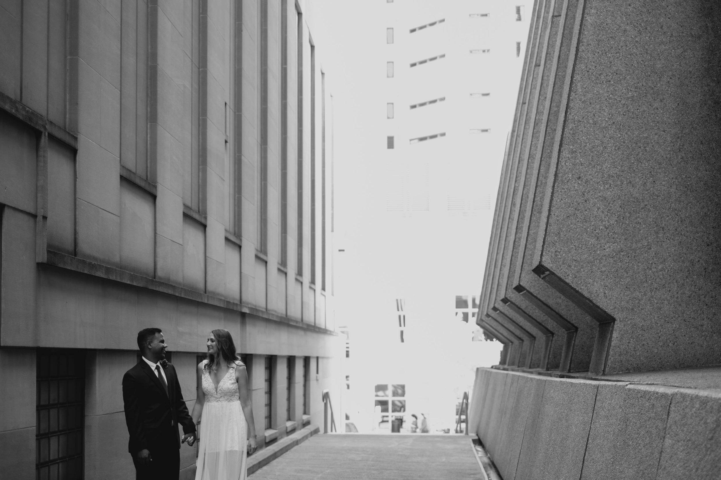 downtown-raleigh-elopement-photos.jpg