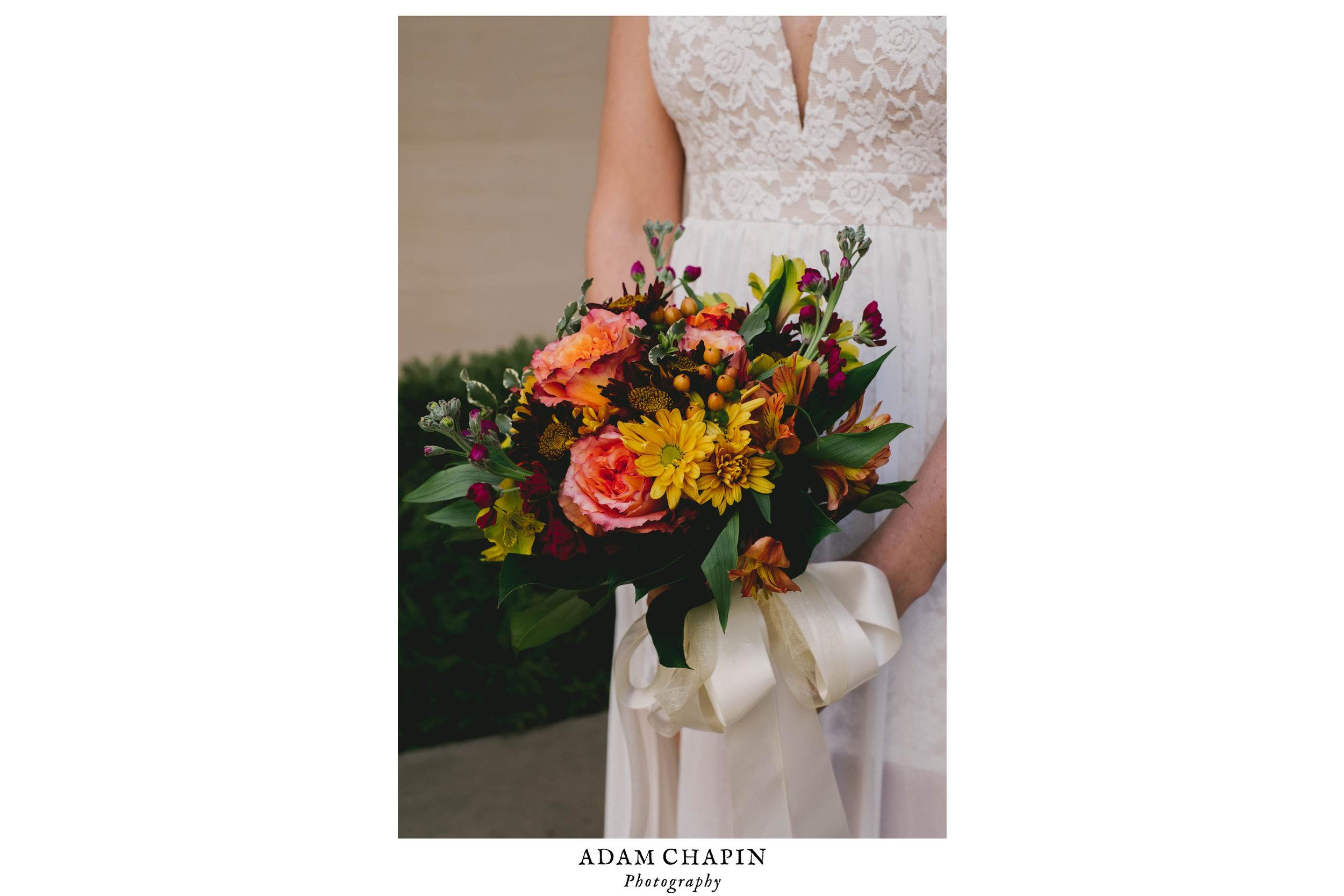 gorgeous-downtown-raleigh-wedding-elopement-details.jpg