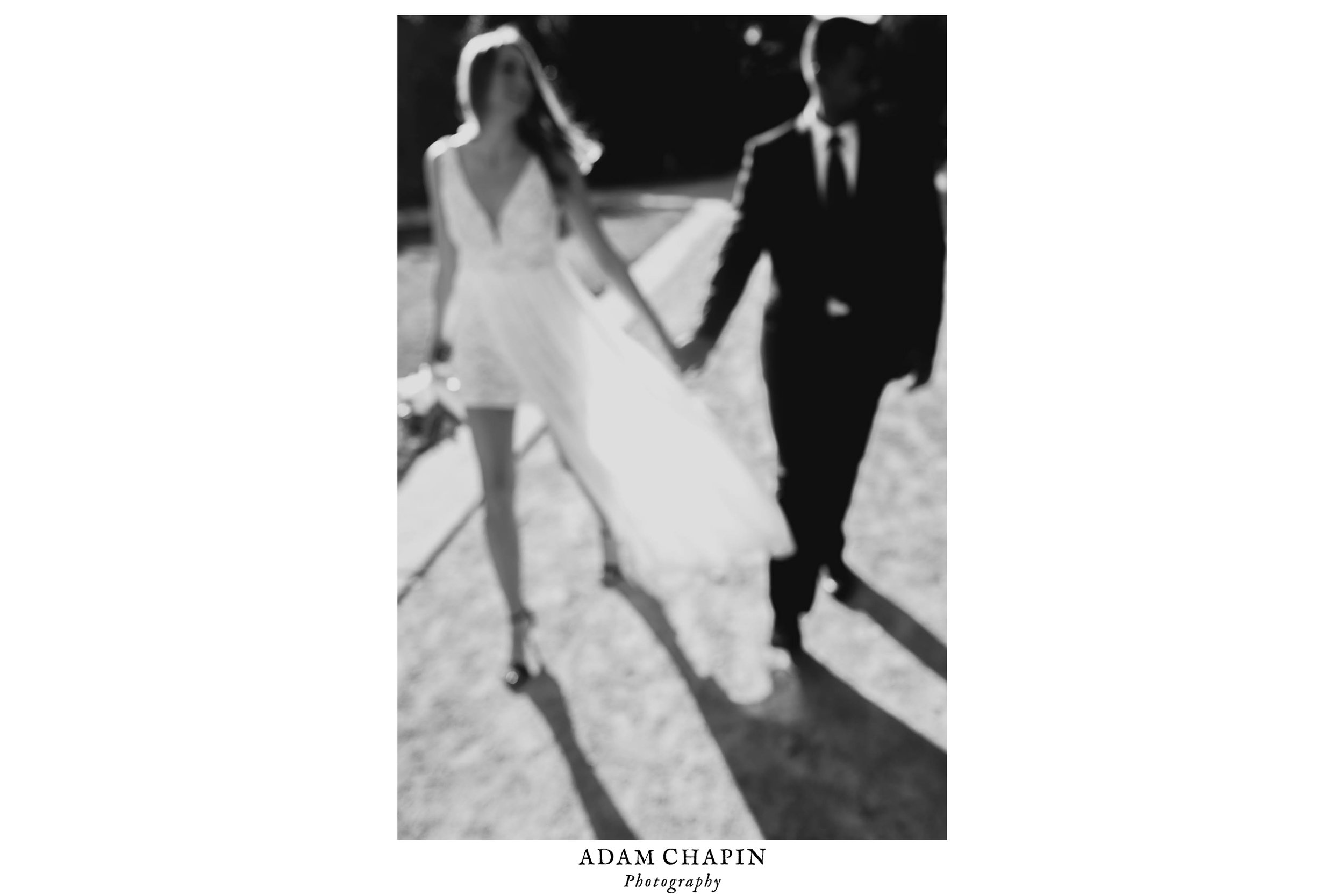 jc-raulston-wedding-photo.jpg