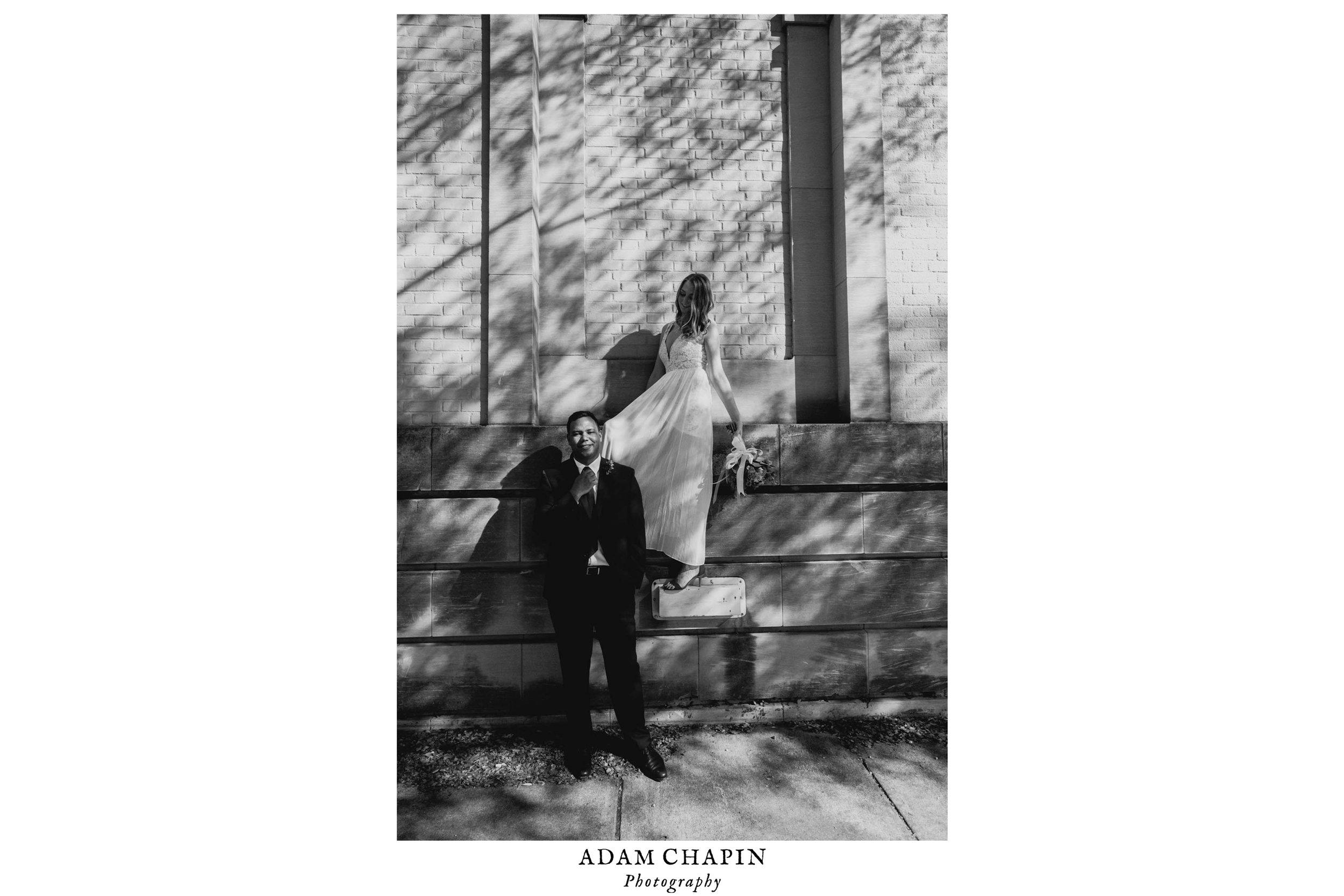 raleigh-wedding-elopement-photo.jpg